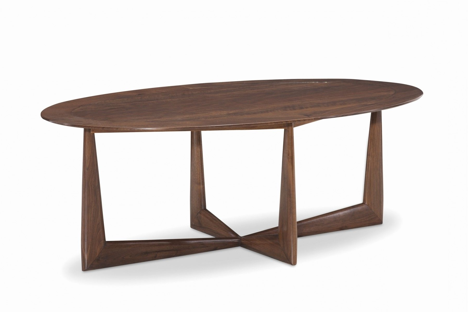 Pinterest Throughout Well Known Parker Oval Marble Coffee Tables (View 5 of 20)