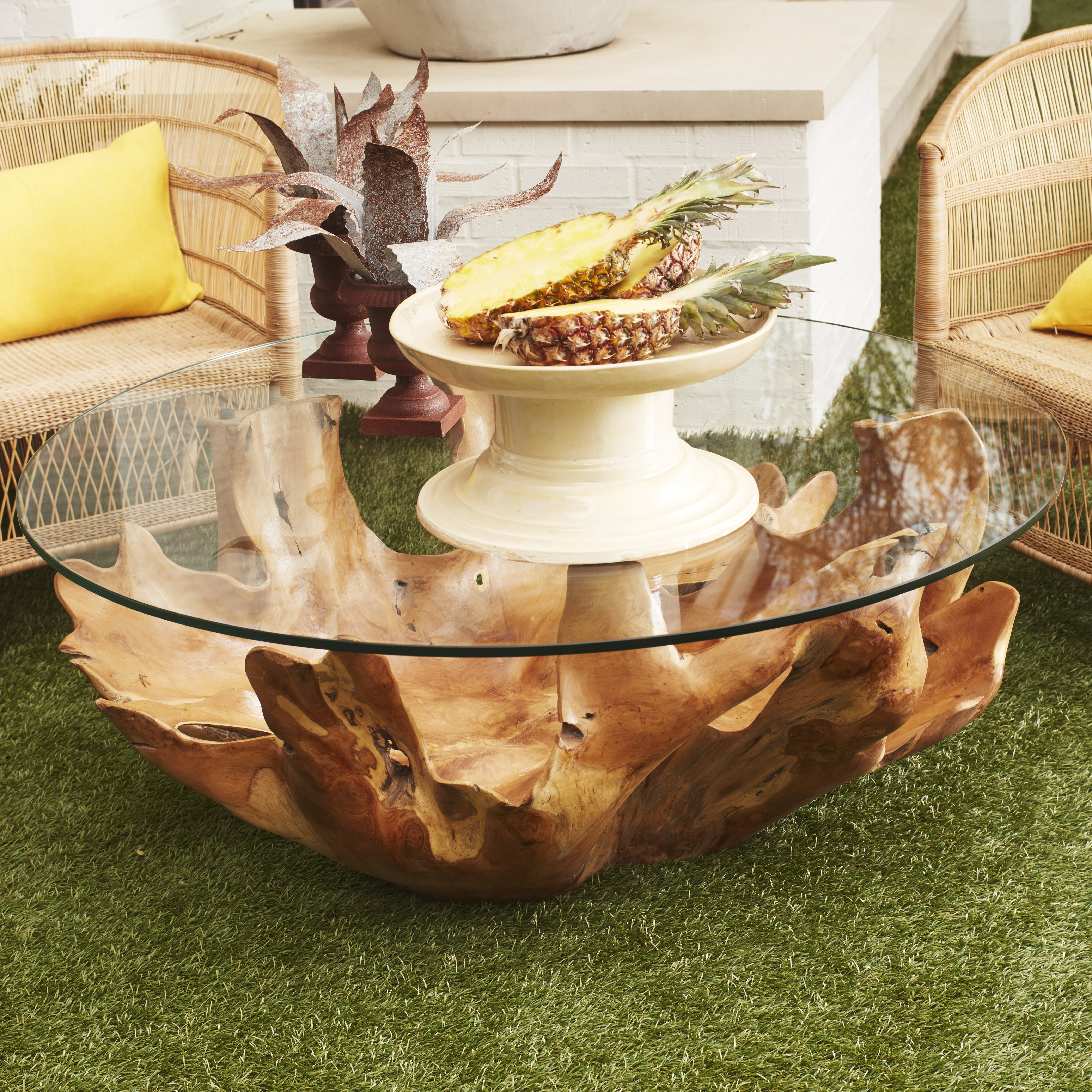 Pinterest With Regard To Fashionable Broll Coffee Tables (View 14 of 20)