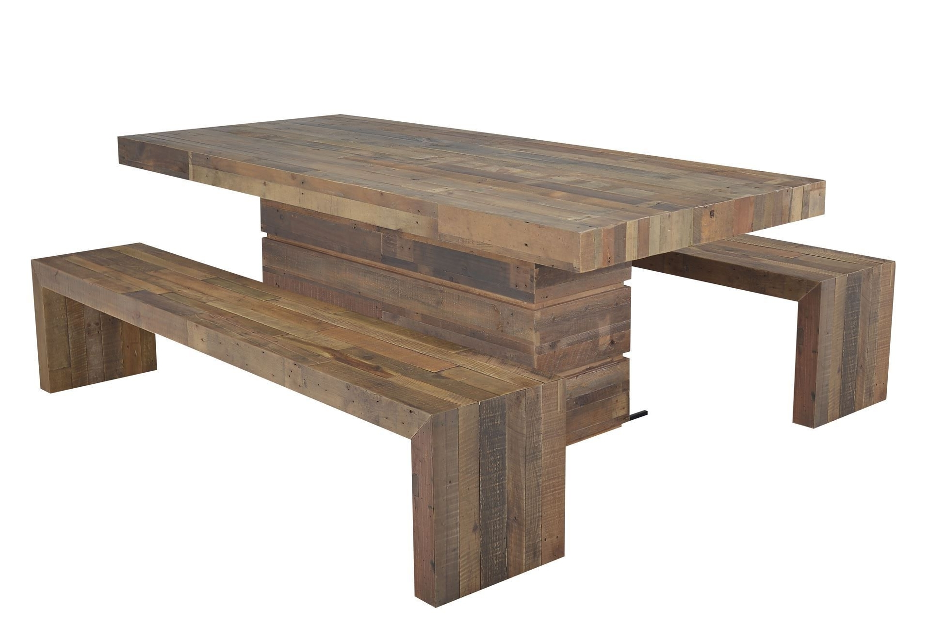 Pinterest With Regard To Popular Tahoe Ii Cocktail Tables (View 15 of 20)
