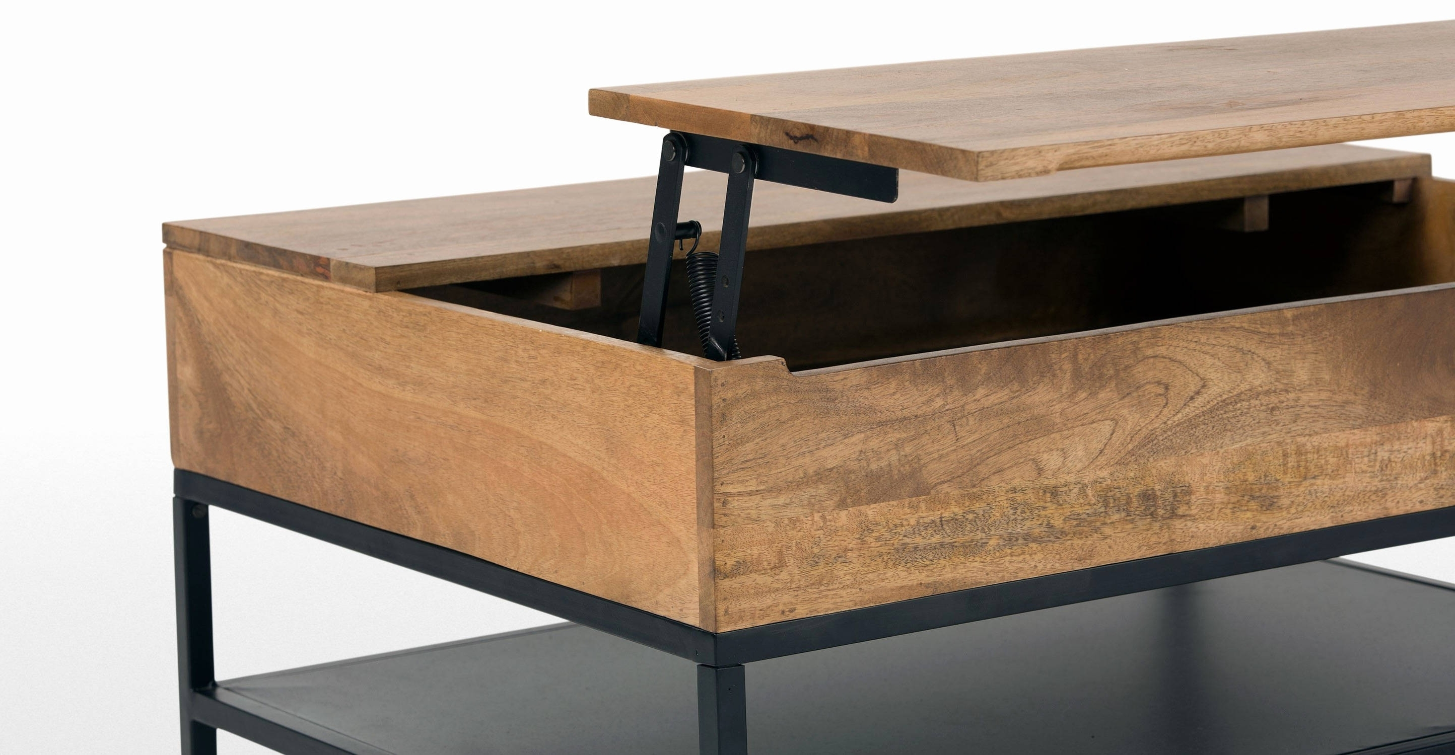 Popular Candice Ii Lift Top Cocktail Tables With 33 Elegant Janene Lift Top Coffee Table – Coffee Table And (View 9 of 20)