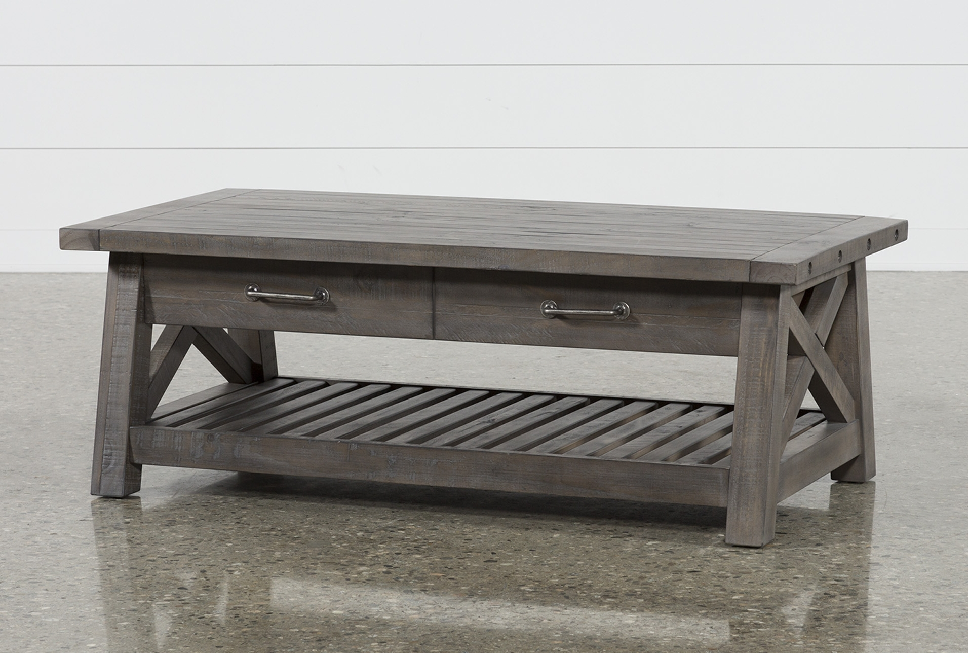 Popular Cody Expandable Cocktail Tables For Jaxon Grey Lift Top Cocktail Table (View 15 of 20)
