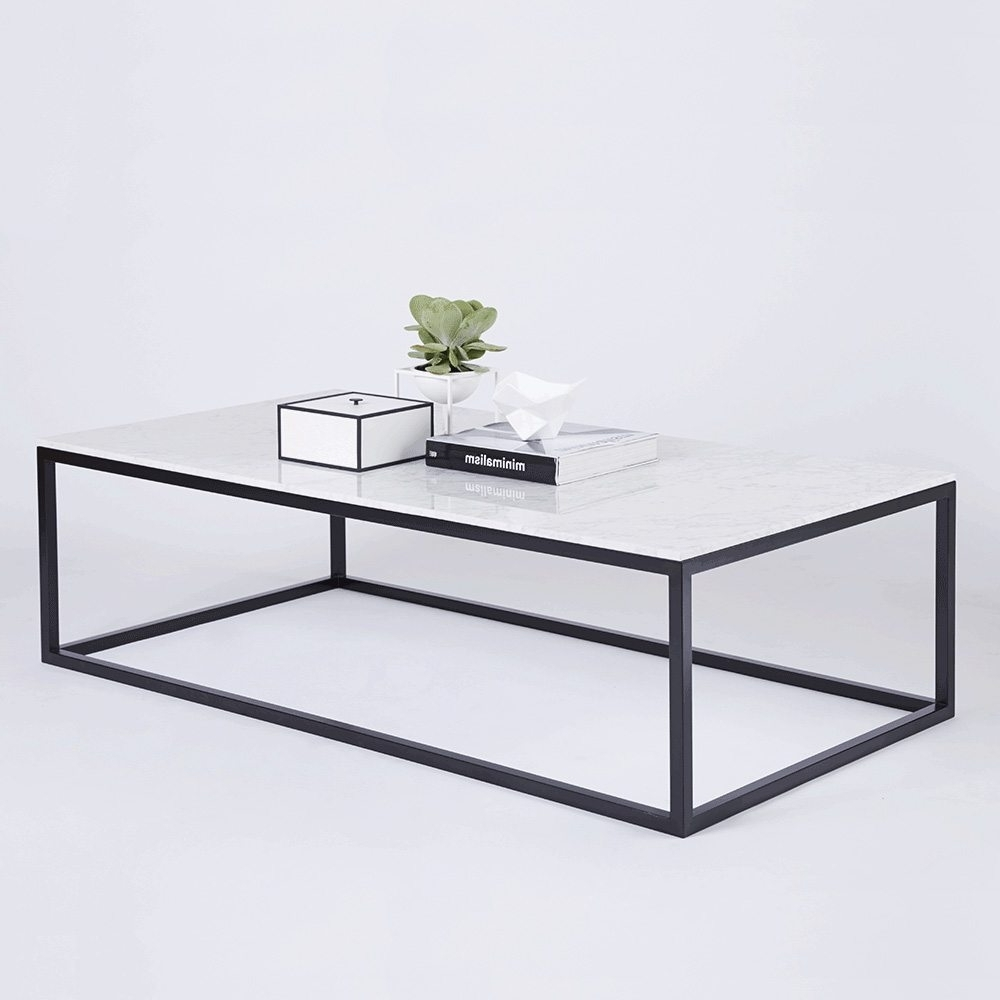 Popular Darbuka Black Coffee Tables Within Modern Black Coffee Table Regarding Darbuka Round Reviews Cb (View 13 of 20)
