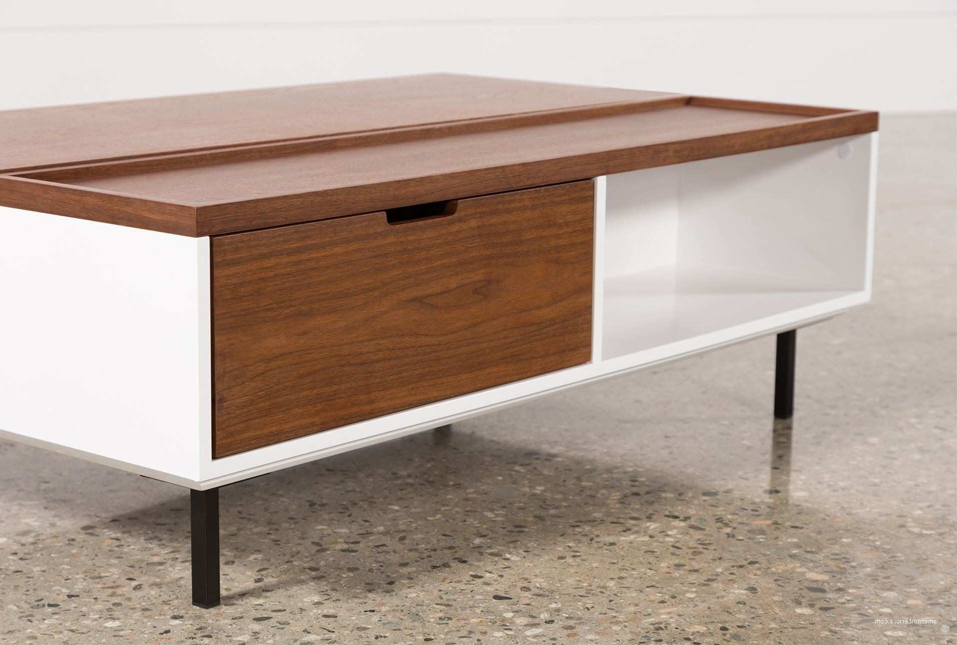 Popular Jaxon Grey Lift Top Cocktail Tables Throughout Living Spaces Coffee Table Lift Top – Coffee Table Design Ideas (View 18 of 20)