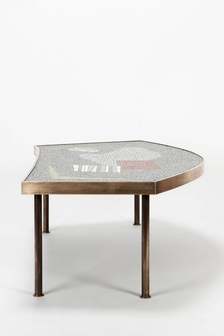 Popular Spanish Coffee Tables Within Apartments (View 12 of 20)
