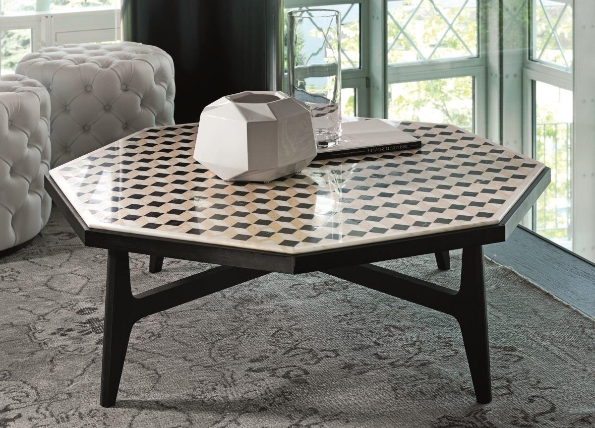 Porada Furniture (View 17 of 20)