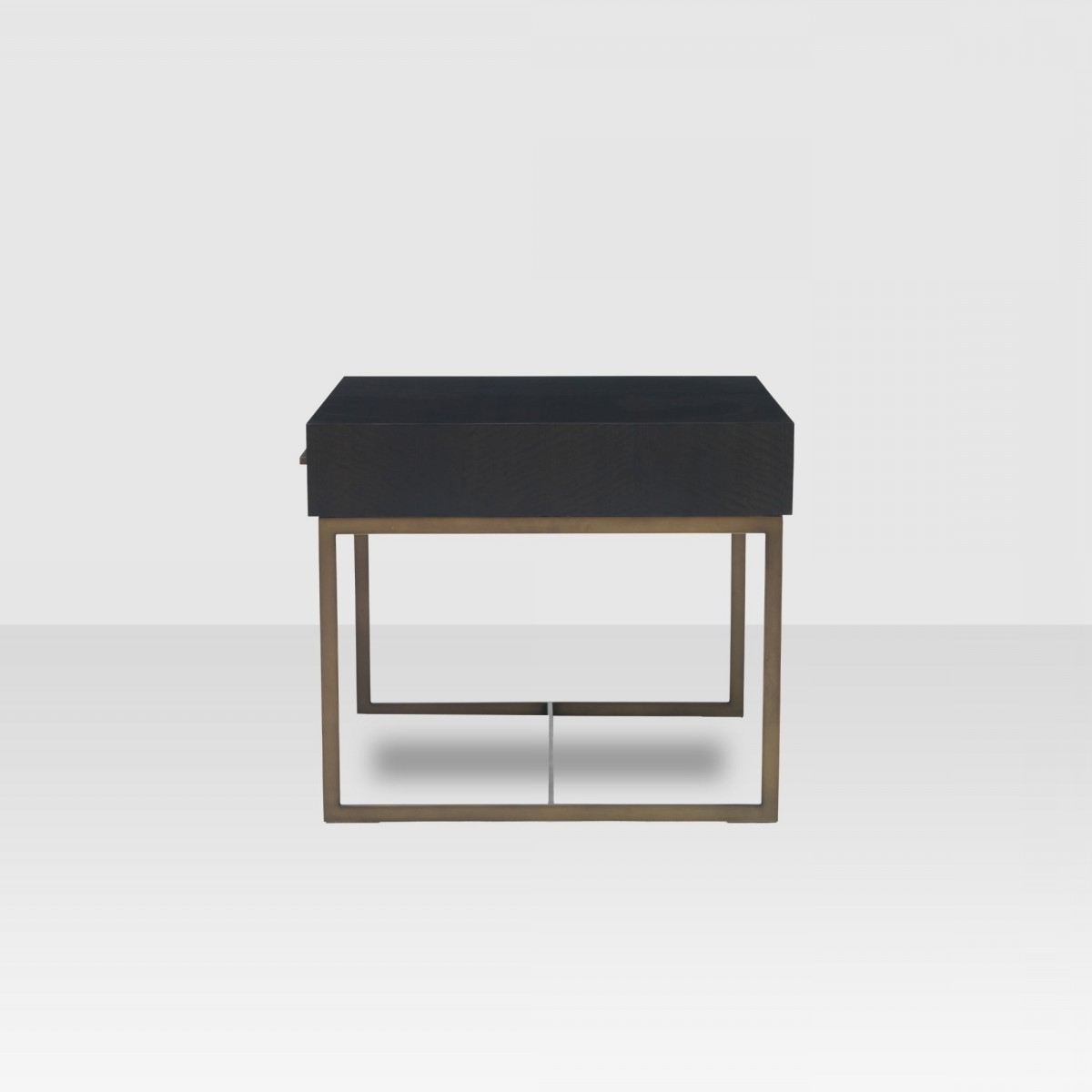 Preferred Allure Cocktail Tables For Allure Nesting Cocktail Tables – Elte (View 6 of 20)