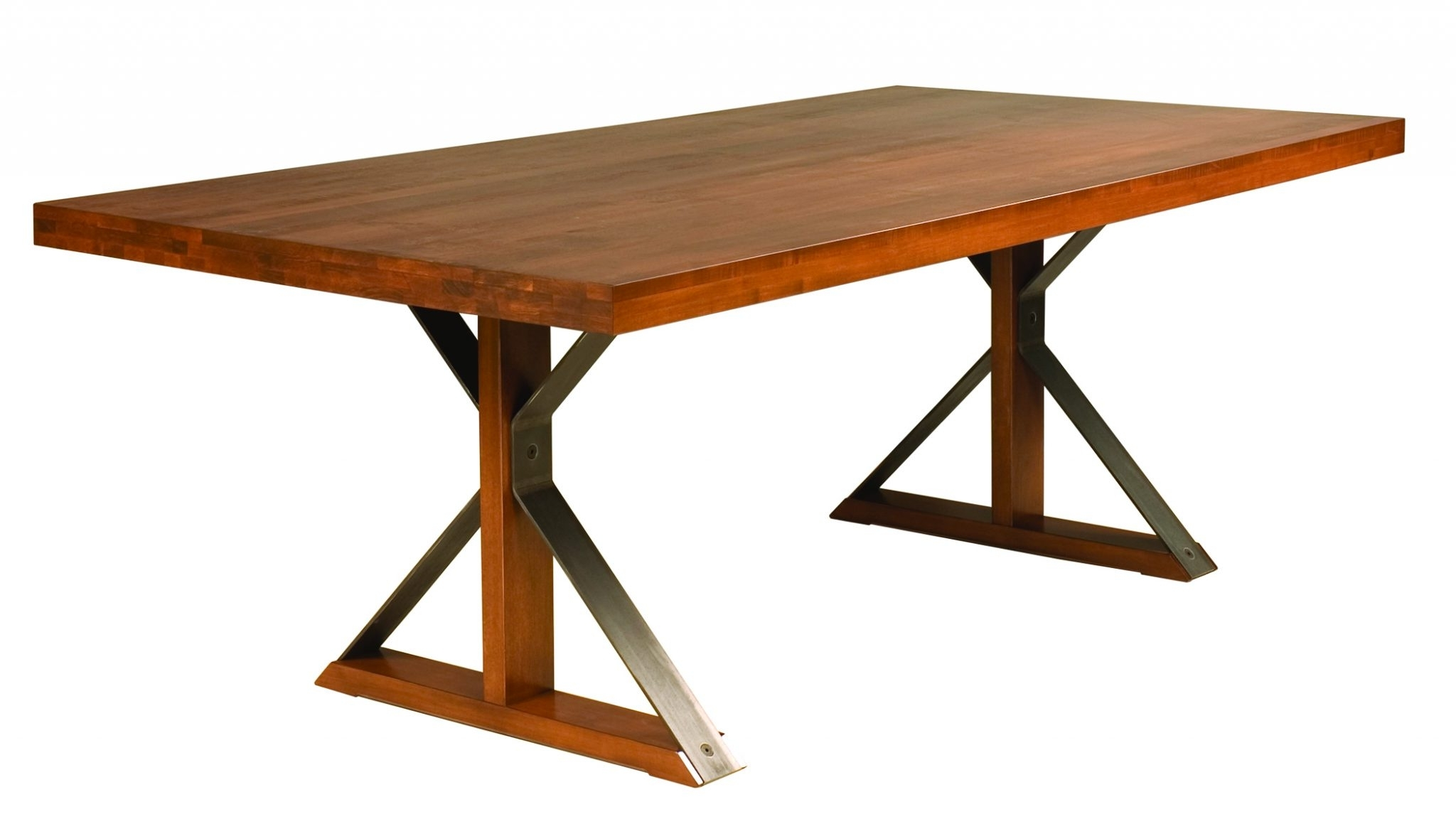 Preferred Alton Cocktail Tables In Our Products – Saloom Furniture Company (View 11 of 20)