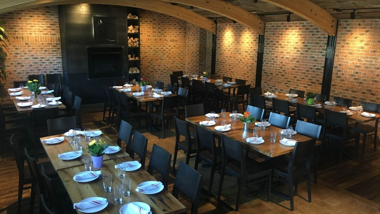 Preferred Ashburn Cocktail Tables Pertaining To Best Restaurants In Ashburn (View 18 of 20)