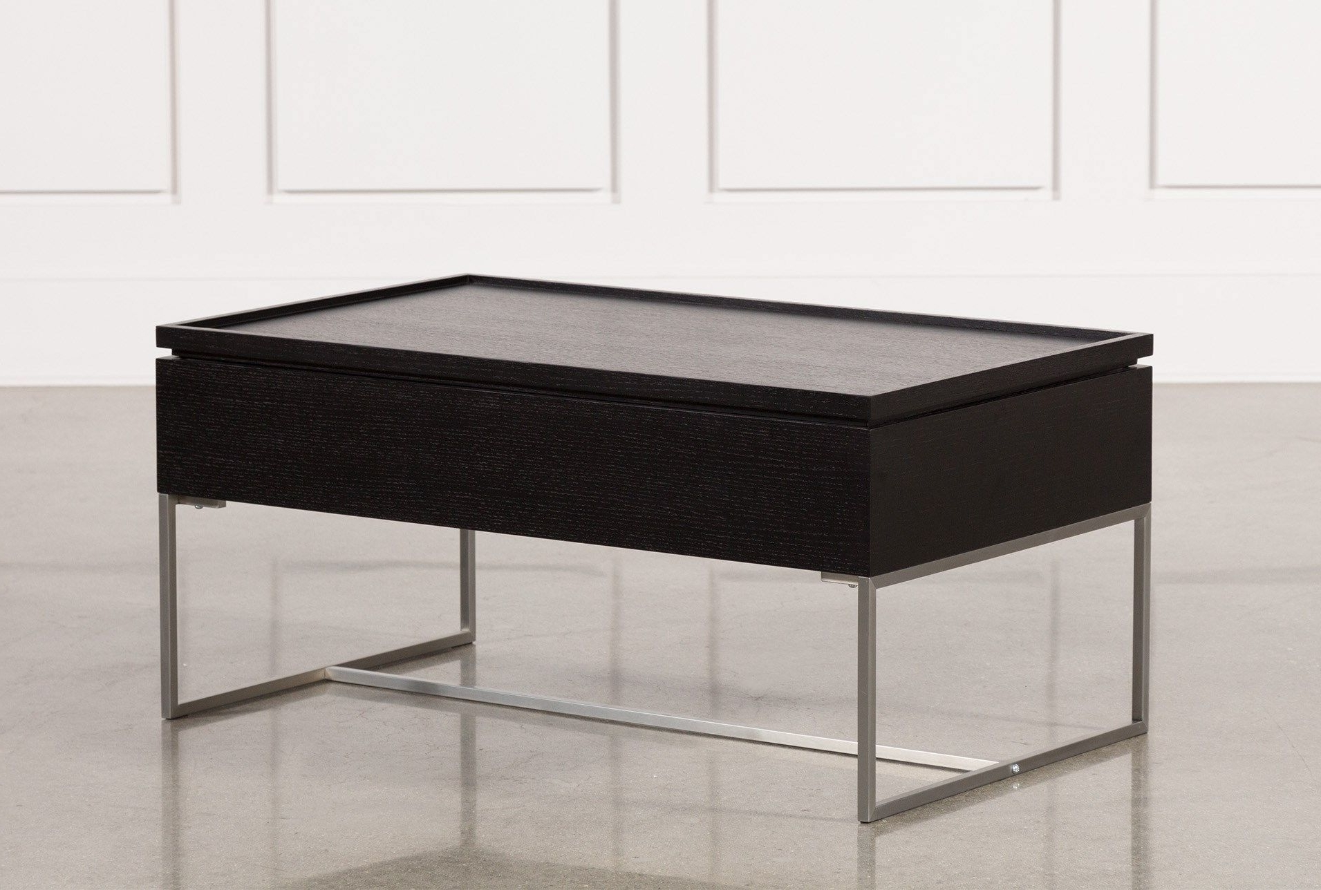 Preferred Baybrin Cocktail Tables With Aria Lift Top Cocktail Table (View 17 of 20)