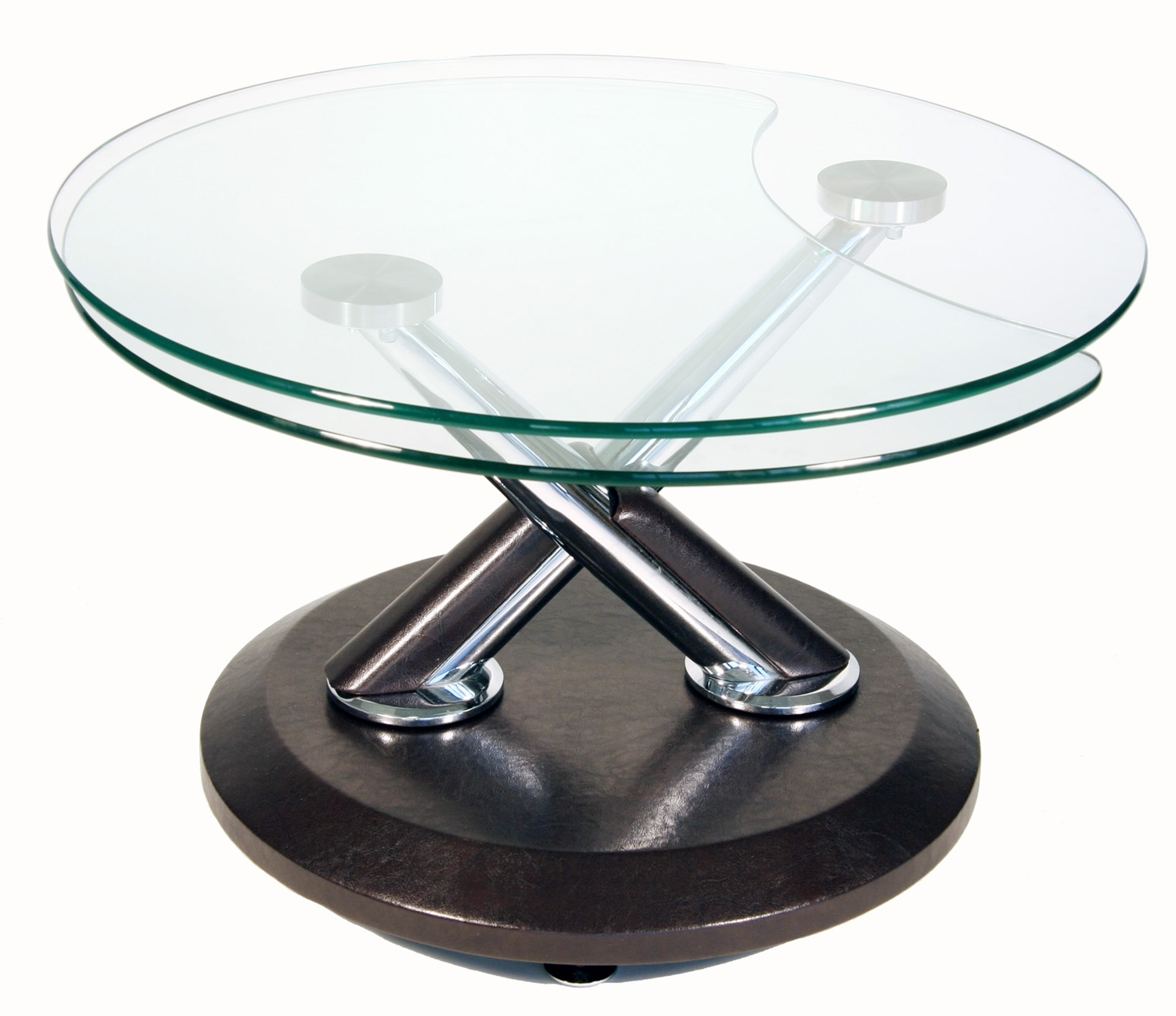 Preferred Cody Expandable Cocktail Tables Inside Expandable Coffee Table – Coffee Table Ideas (View 16 of 20)