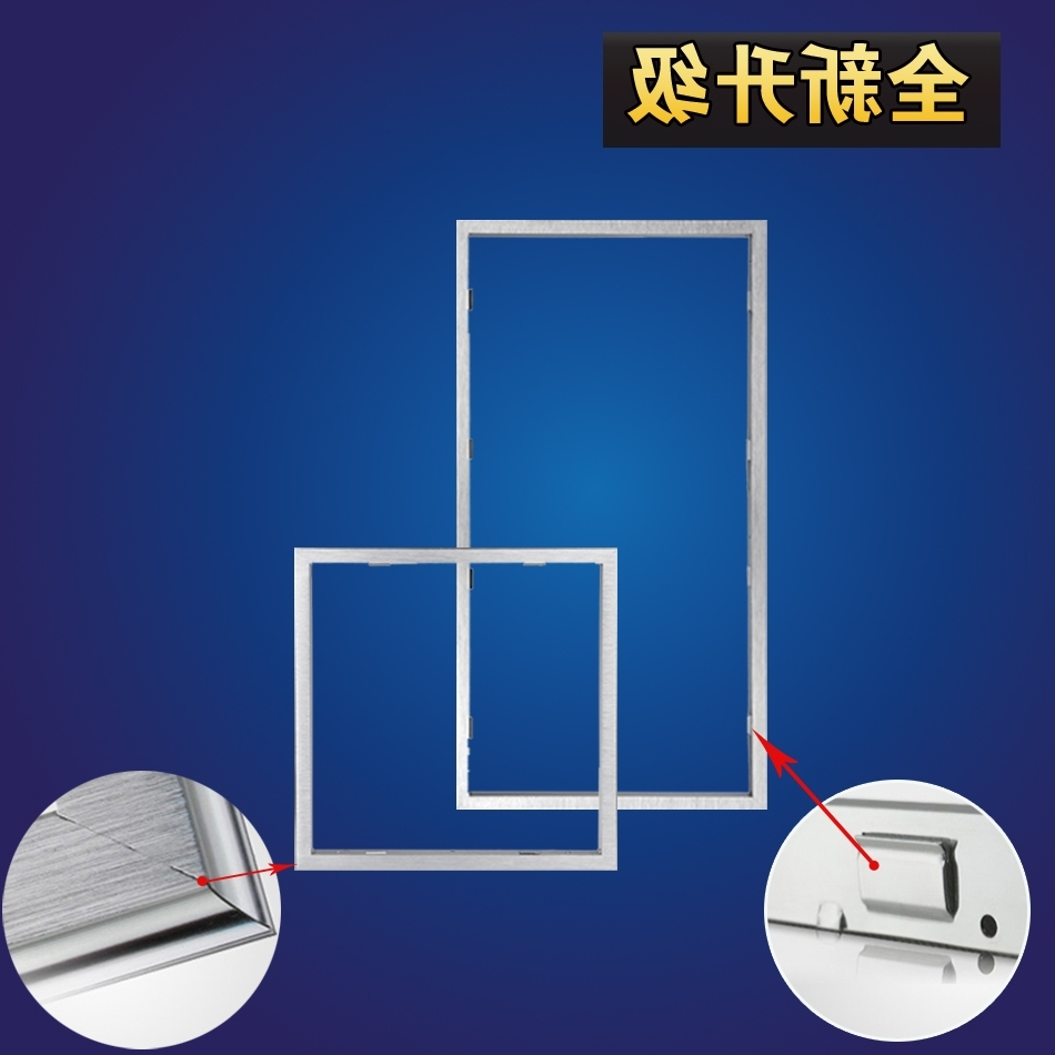 Preferred Corrugated White Wash Barbox Coffee Tables For China Gold Bar Box, China Gold Bar Box Shopping Guide At Alibaba (View 16 of 20)