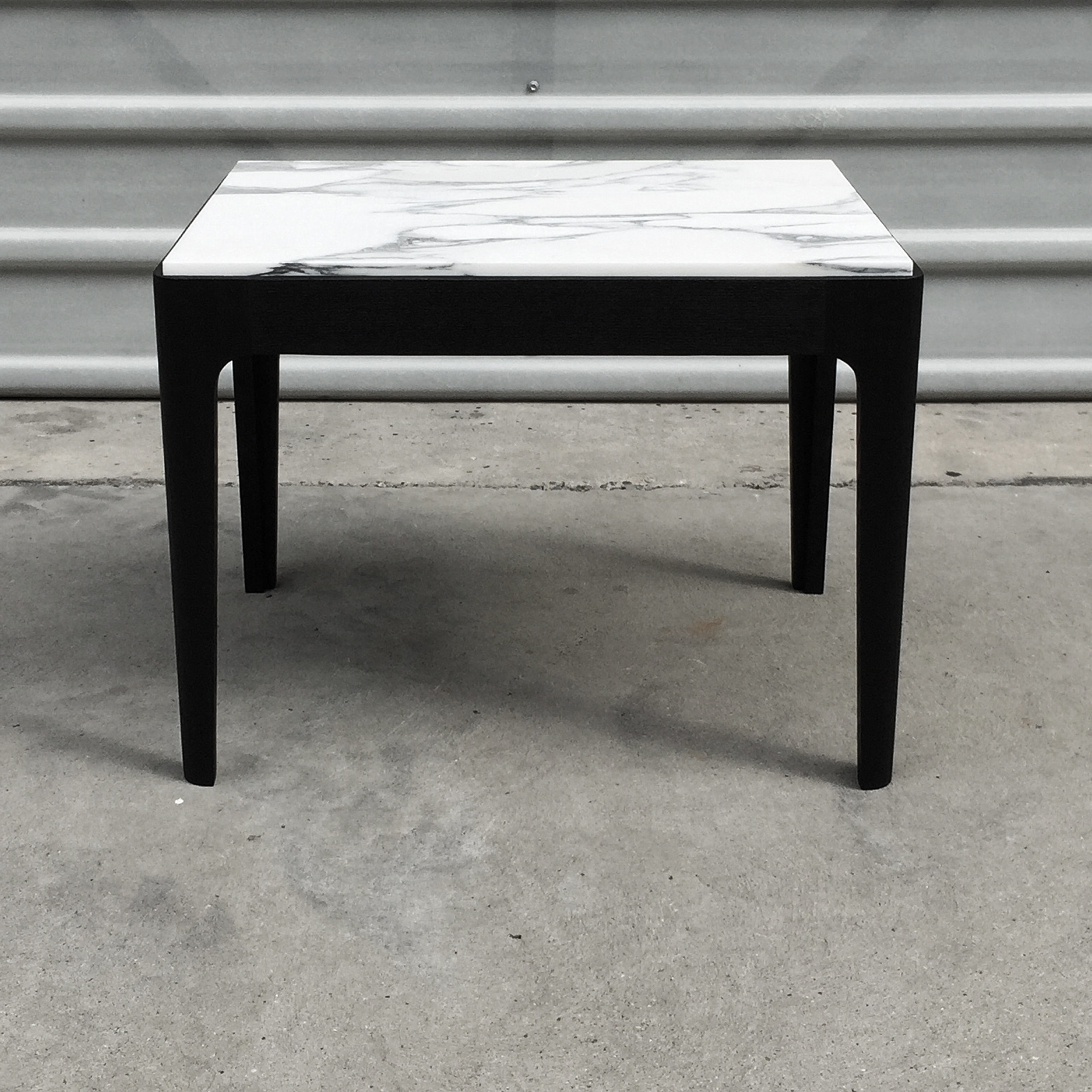 Preferred Intertwine Triangle Marble Coffee Tables Inside Black Marble Coffee Table Australia – Coffee Table Ideas (View 15 of 20)