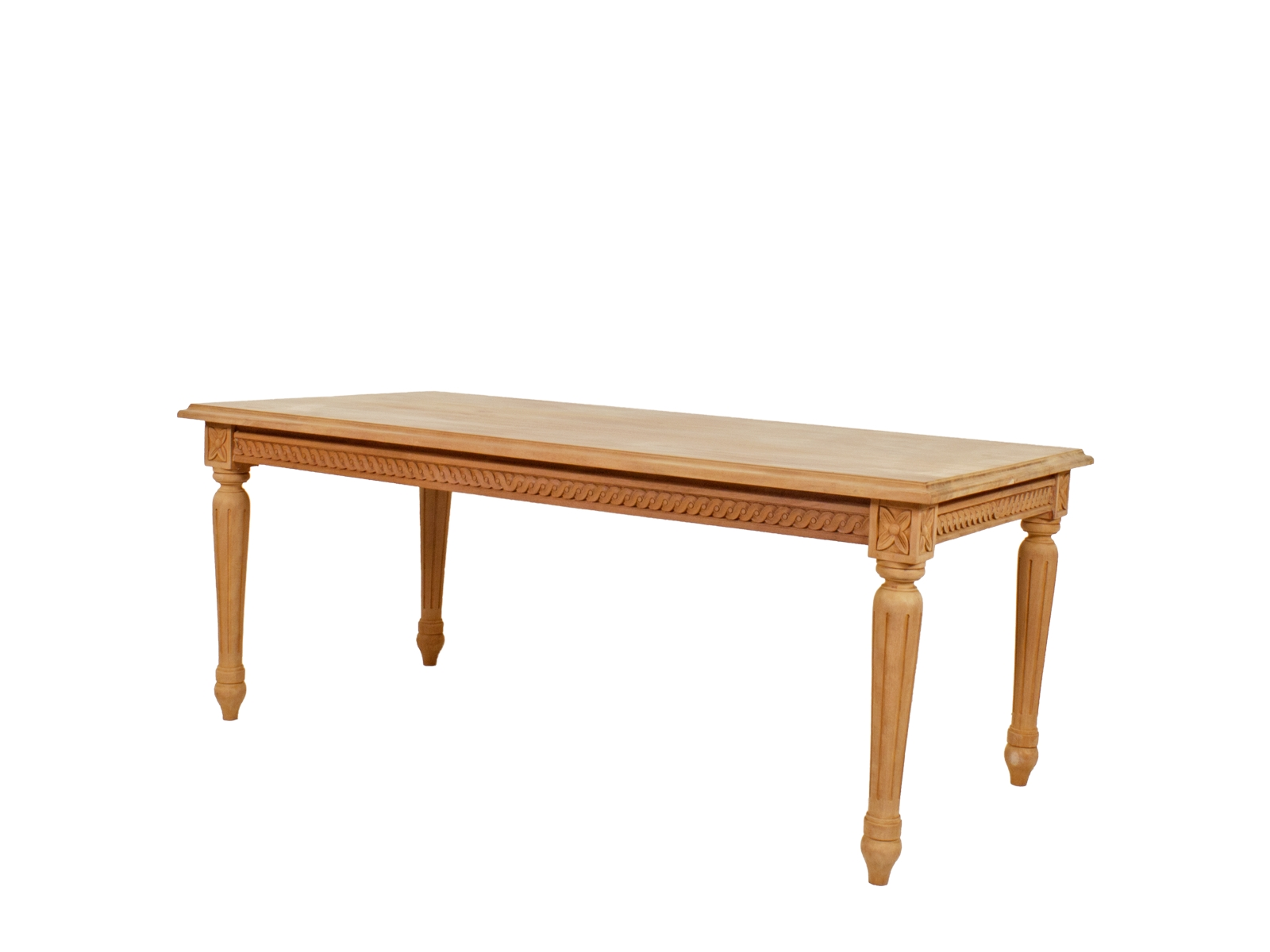 Preferred Mill Coffee Tables With Regard To Louis Xvi Coffee Table – Hidden Mill (View 19 of 20)
