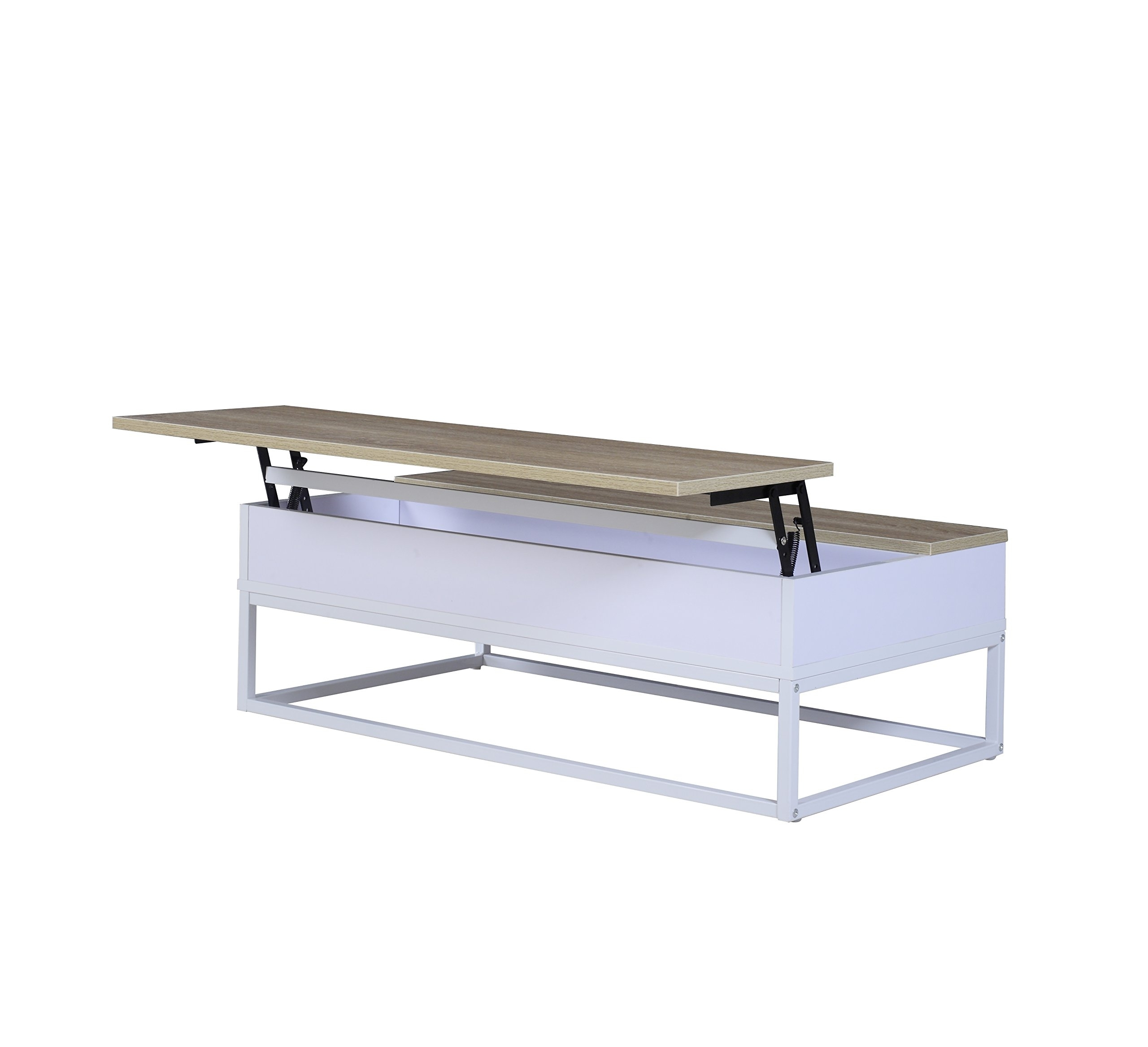Preferred Rectangular Barbox Coffee Tables Pertaining To Cheap Simply Coffee, Find Simply Coffee Deals On Line At Alibaba (View 11 of 20)