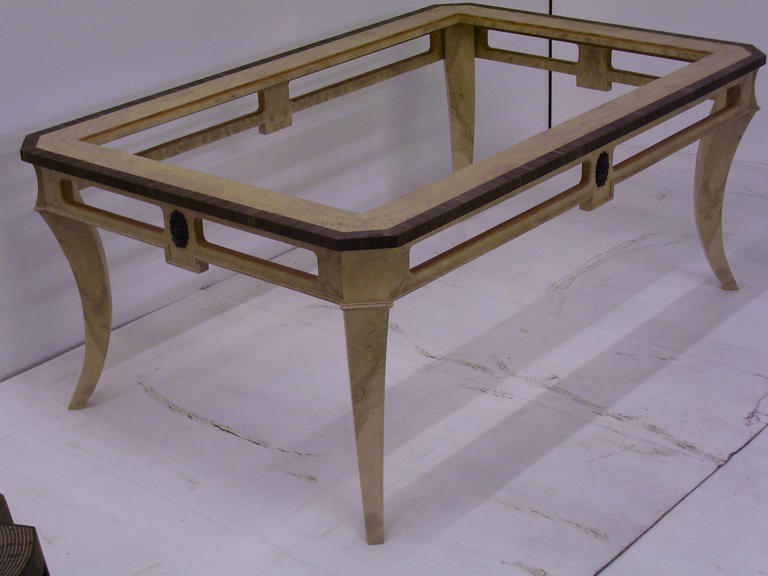 Product List For Famous Donnell Coffee Tables (View 15 of 20)
