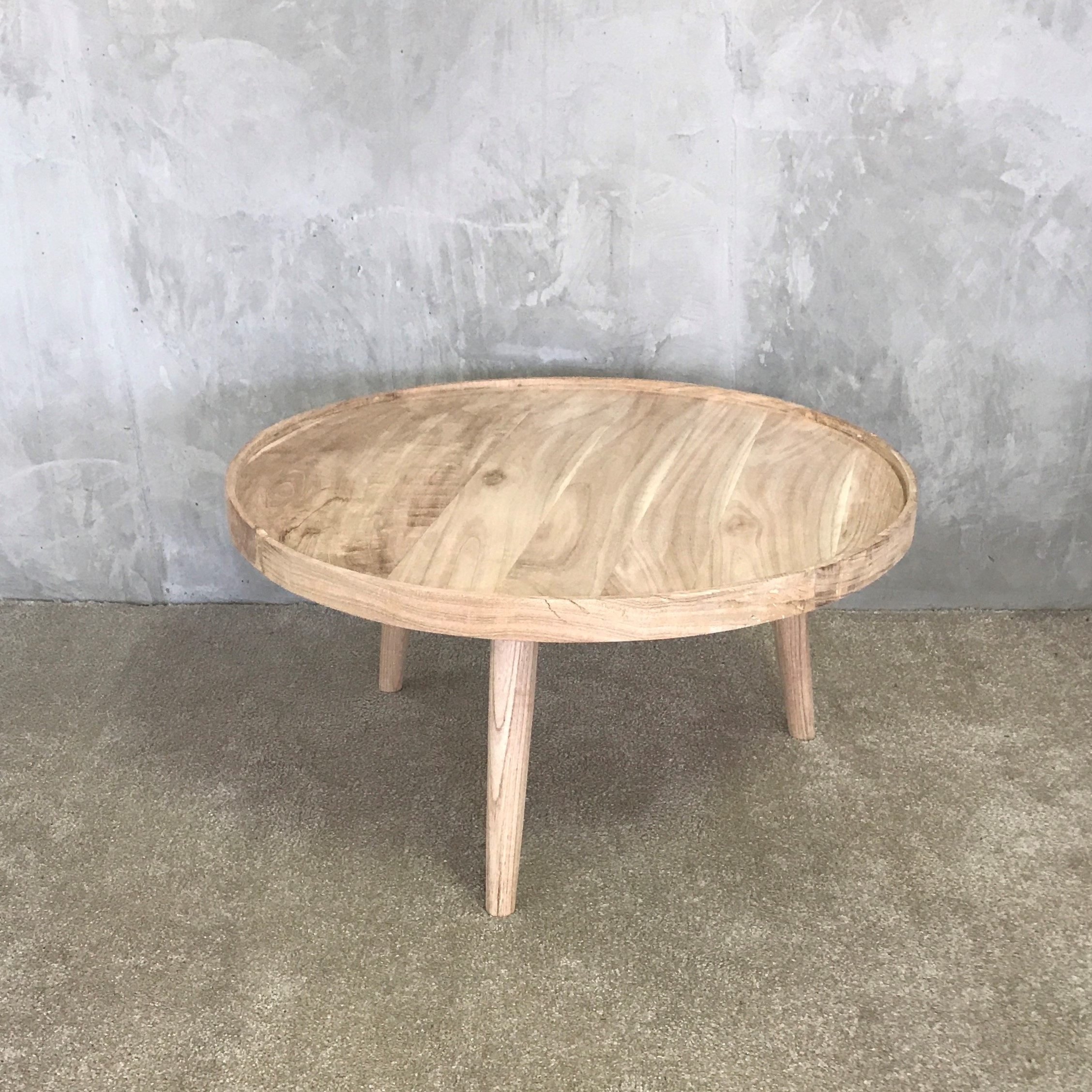Recent Lyre Coffee Tables Intended For Melonwoods Indonesian Furniture (View 11 of 20)