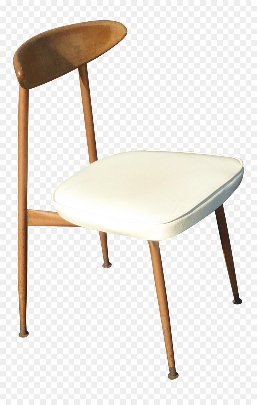 Recent Mid Century Modern Egg Tables Inside Egg Eames Lounge Chair Table Mid Century Modern – Egg Png Download (View 5 of 20)