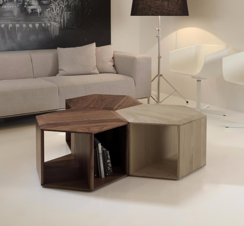 Recent Minimalist Coffee Tables Regarding Get Inspiredexquisite Minimalist Coffee Tables (View 16 of 20)
