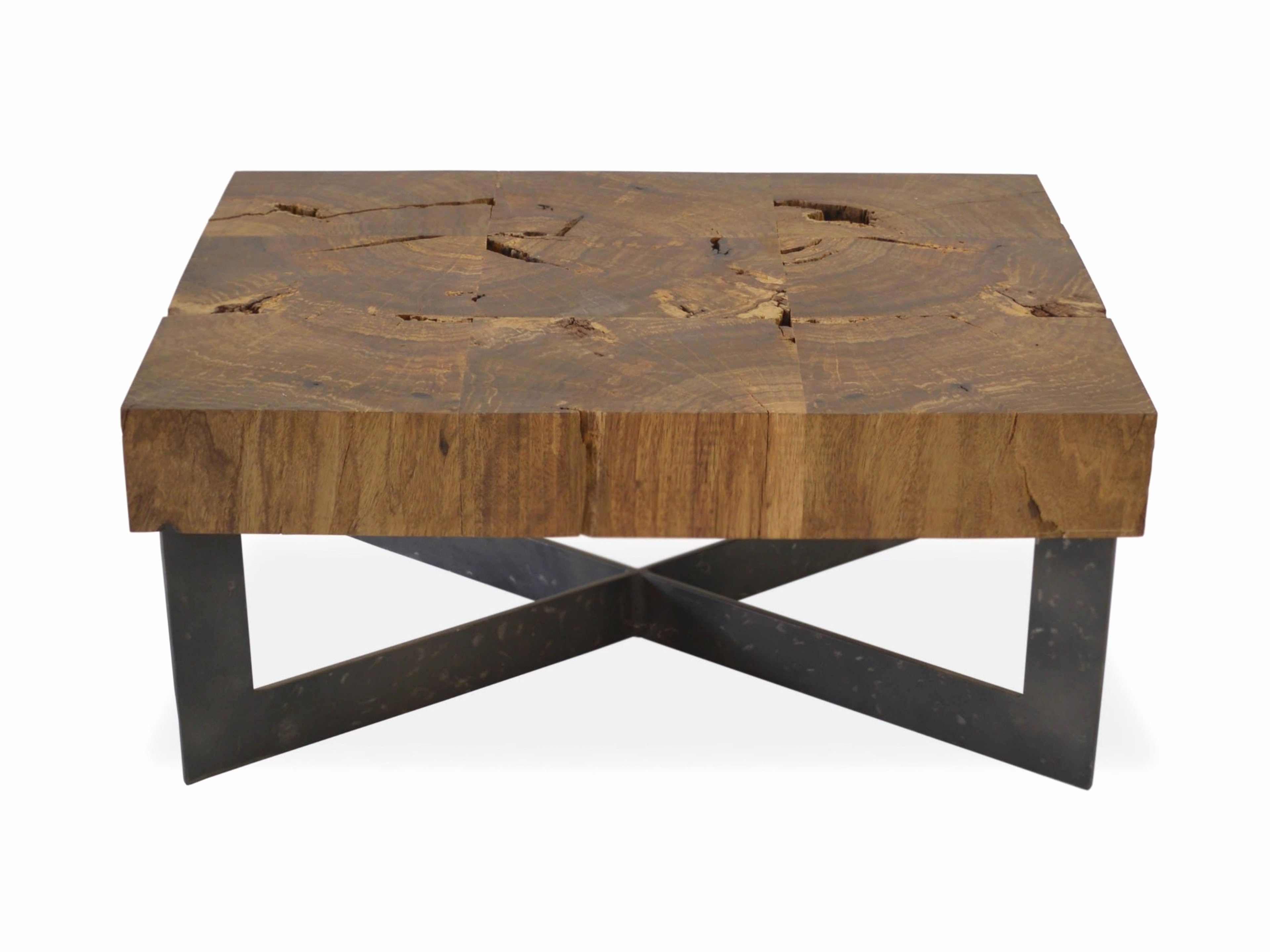 Round Walnut Coffee Table Lovely 22 Coffee Table Woodworking Throughout Well Liked Fresh Cut Side Tables (View 16 of 20)