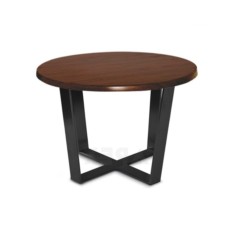 Rustic Wood And Iron Coffee Table Modern Marble Coffee Table Modern Throughout 2018 Modern Marble Iron Coffee Tables (View 18 of 20)