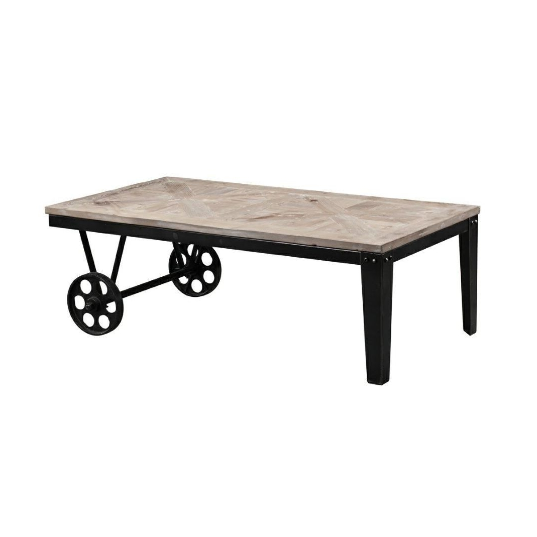 Shop Burnham Home Designs Prescott Coffee Table – On Sale – Free With Most Popular Prescott Cocktail Tables (View 12 of 20)