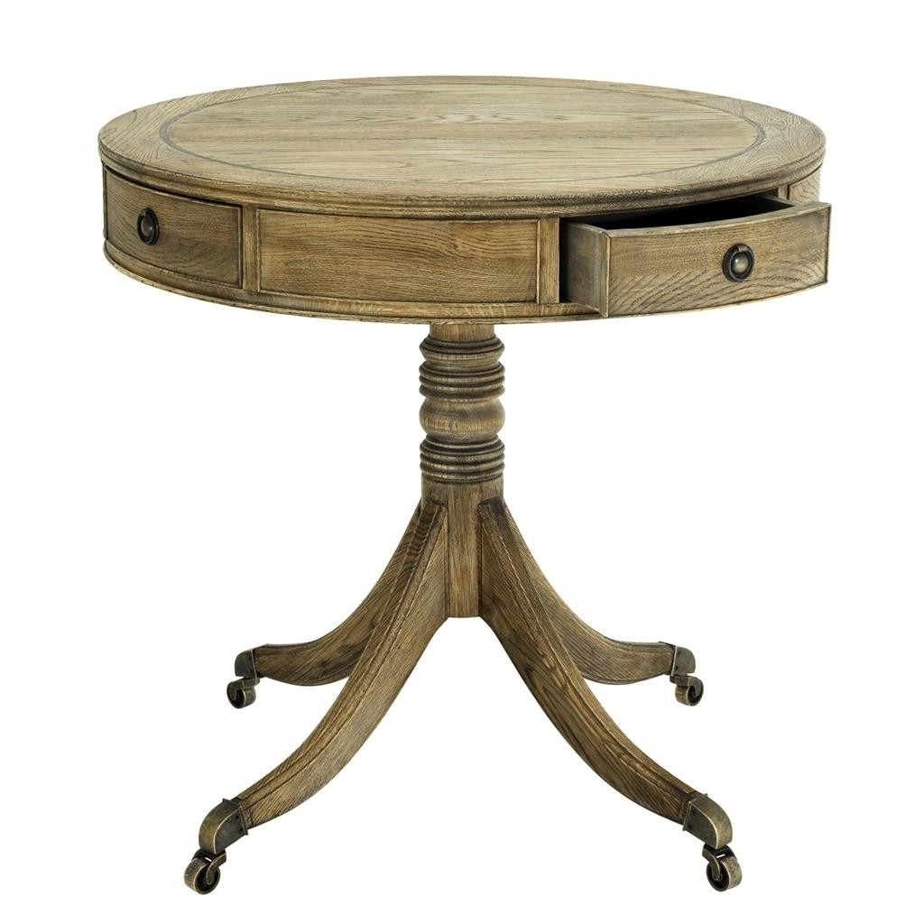 Shop Now Within Famous Smoked Oak Side Tables (View 5 of 20)