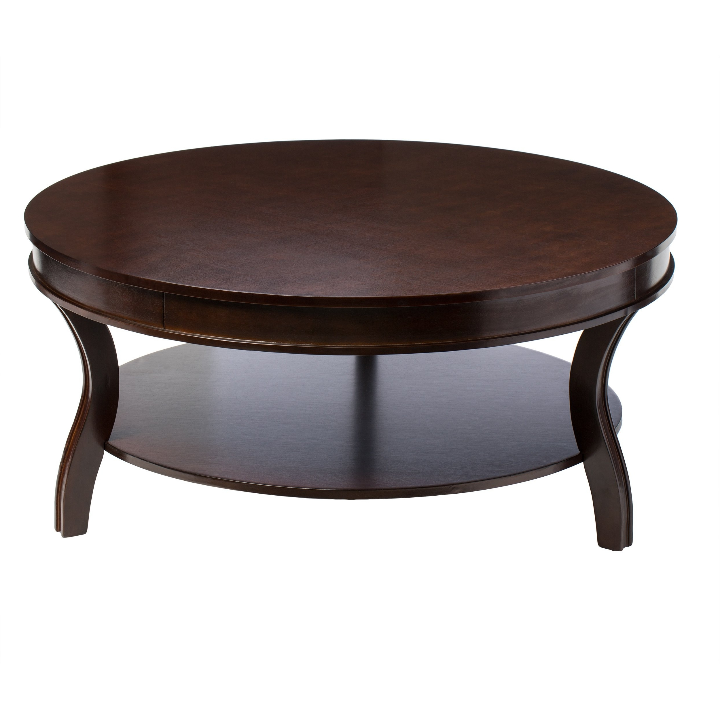 Shop Stones & Stripes Wyatt Coffee Table – Free Shipping Today Within Favorite Wyatt Cocktail Tables (View 14 of 20)