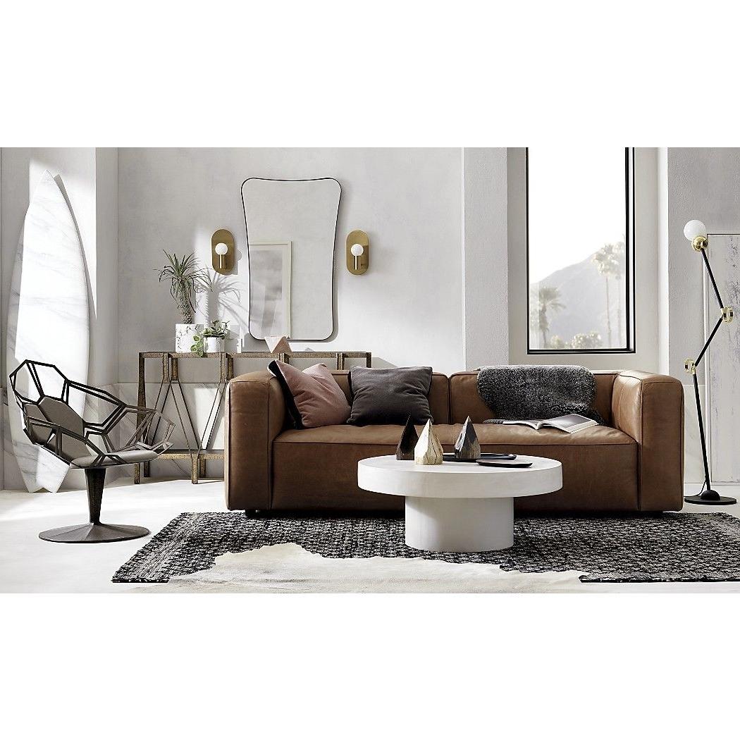Shroom Coffee Table (View 8 of 20)