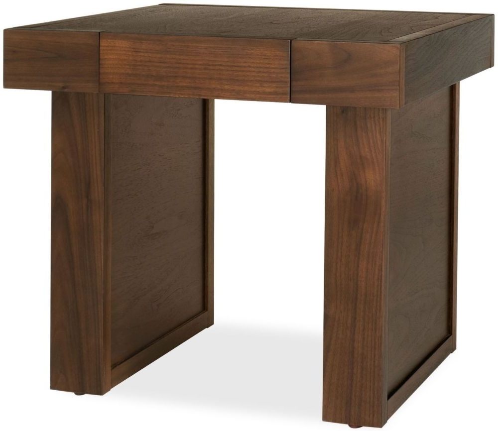 Small End Tables (View 19 of 20)