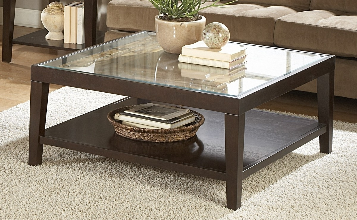 Smart Glass Sofa Table : Ugarelay – Ideas To Decorate Glass Sofa Table Pertaining To Newest Smart Glass Top Coffee Tables (View 15 of 20)
