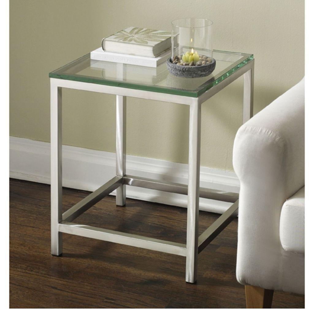 Soho, Furniture (View 12 of 20)