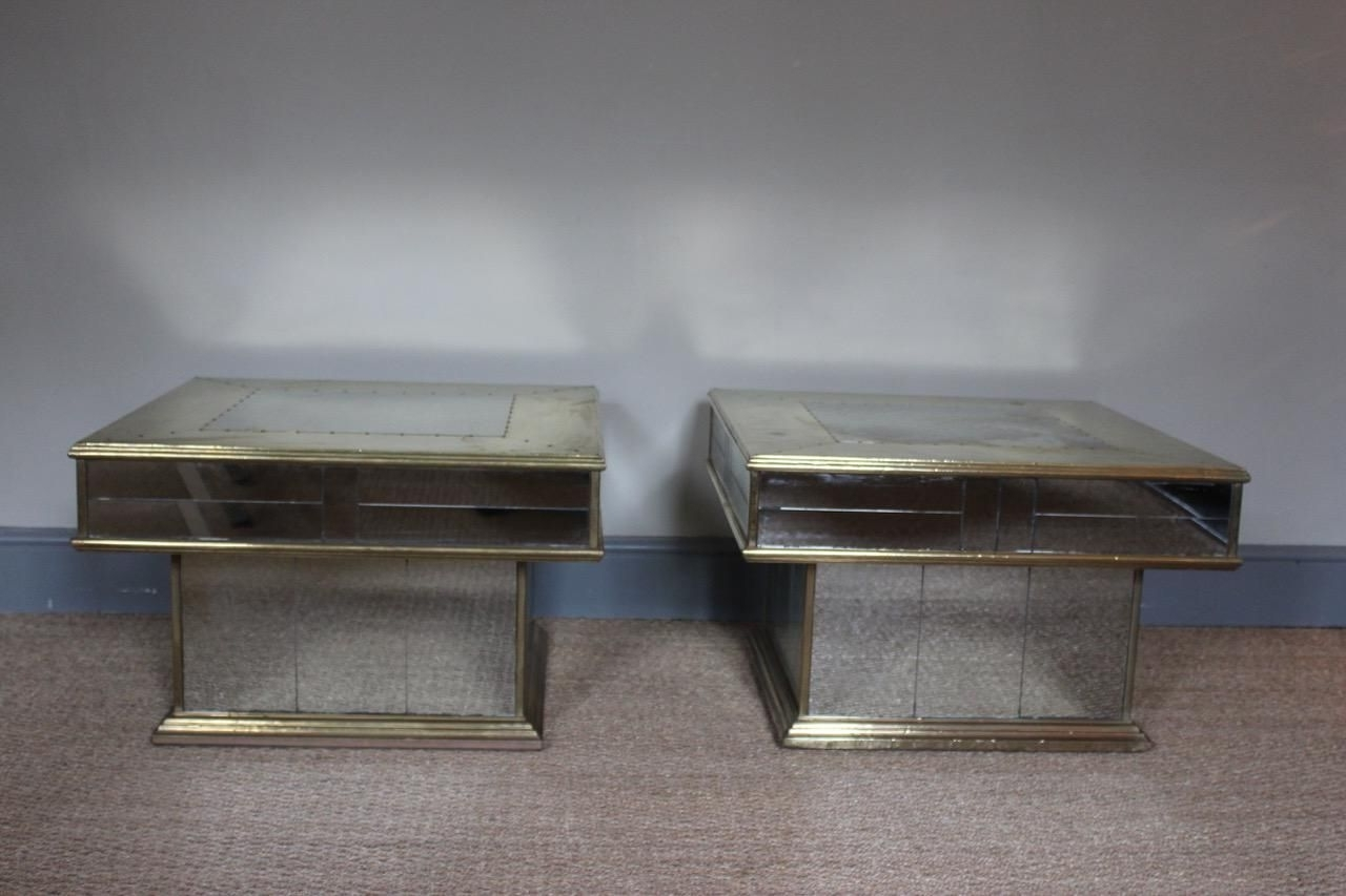 Spanish Coffee Tables From R (View 9 of 20)