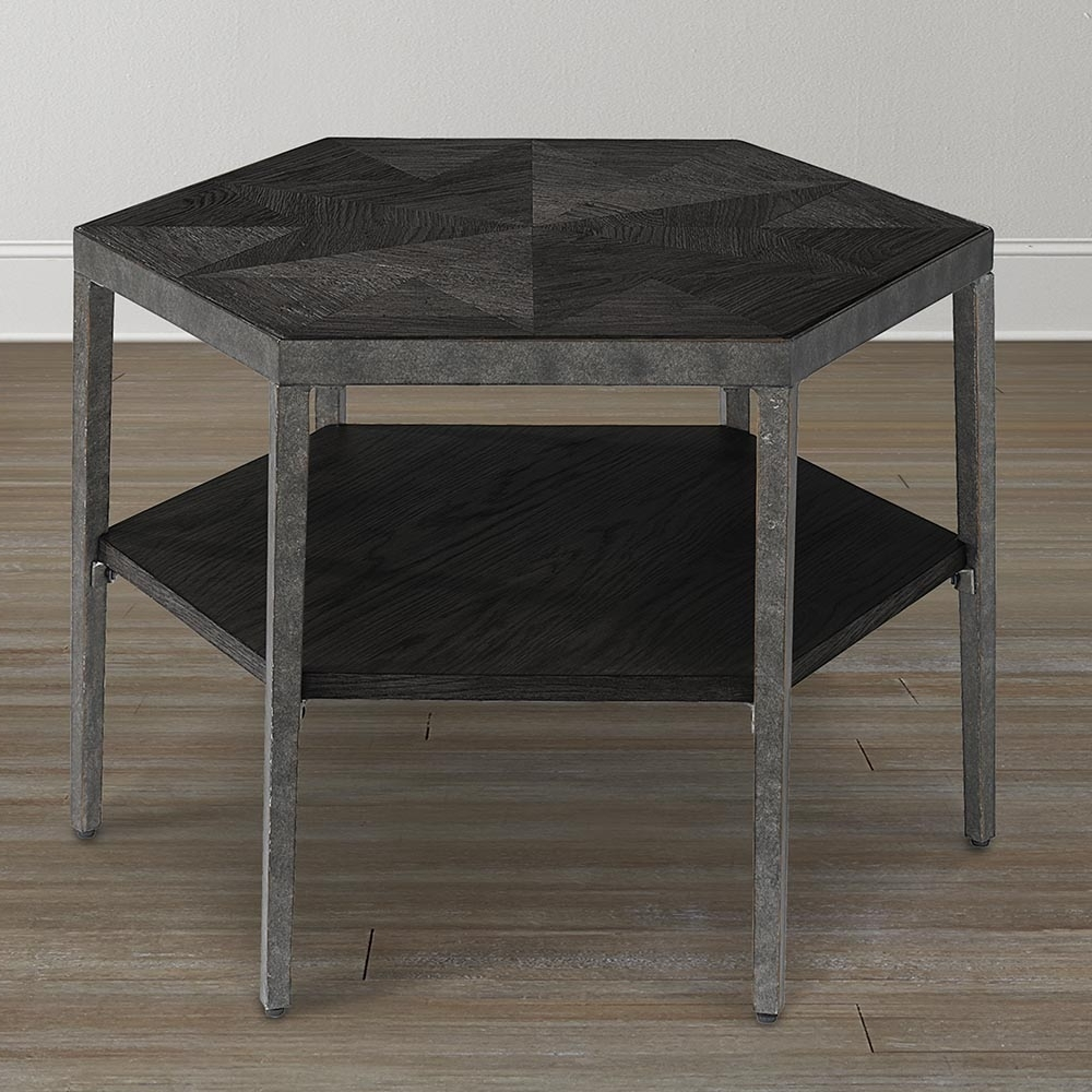 Storage Coffee Tables With Regard To Current Axis Cocktail Tables (View 16 of 20)