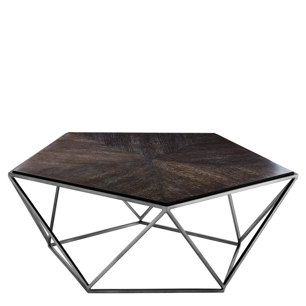 Featured Photo of Lassen Square Lift Top Cocktail Tables