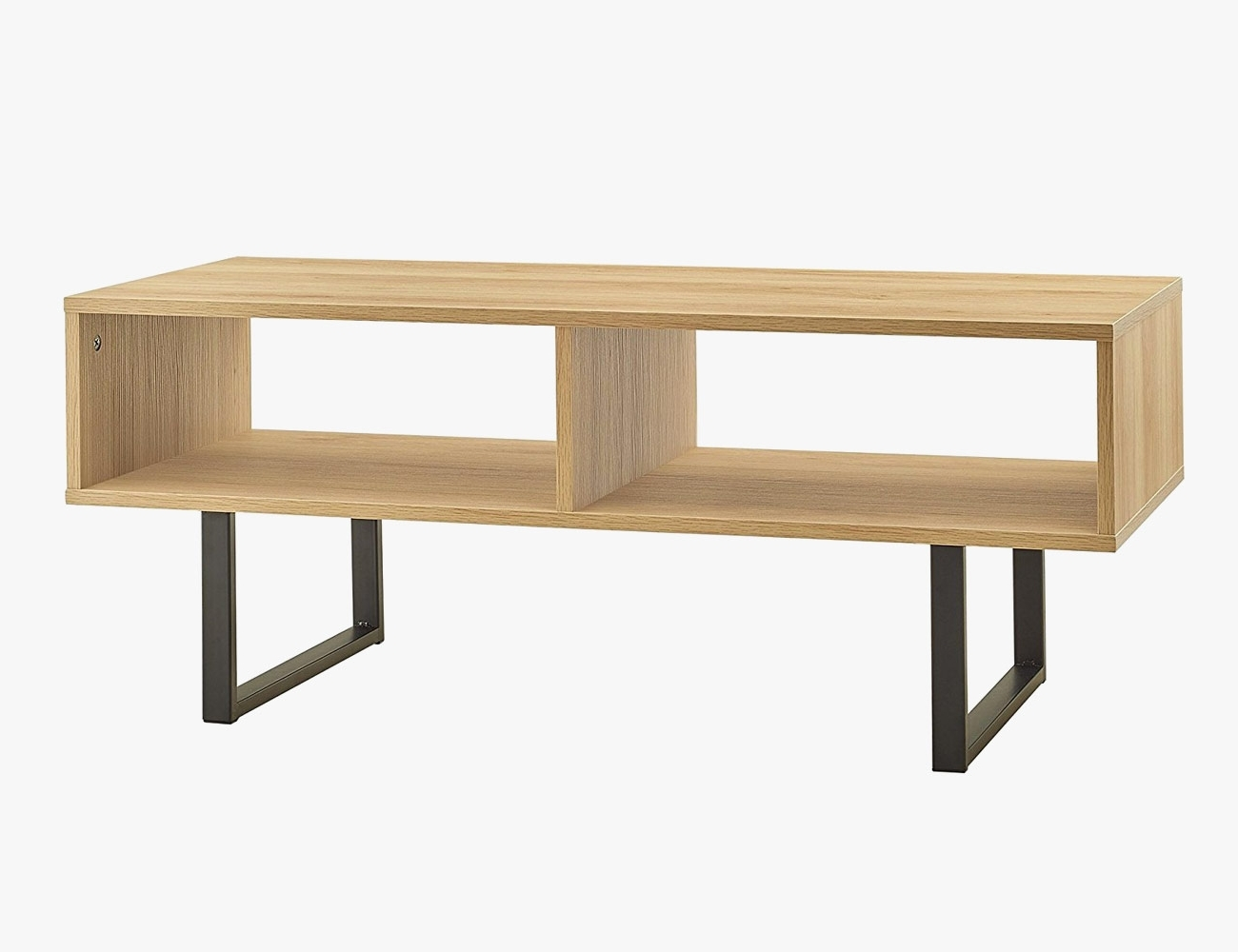The Best Coffee Tables For Every Budget And Style Intended For Well Known Shroom Large Coffee Tables (View 13 of 20)