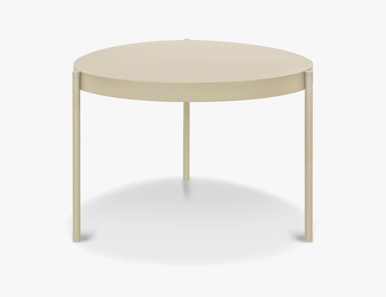 The Best Coffee Tables For Every Budget And Style Regarding Trendy Shroom Coffee Tables (View 10 of 20)