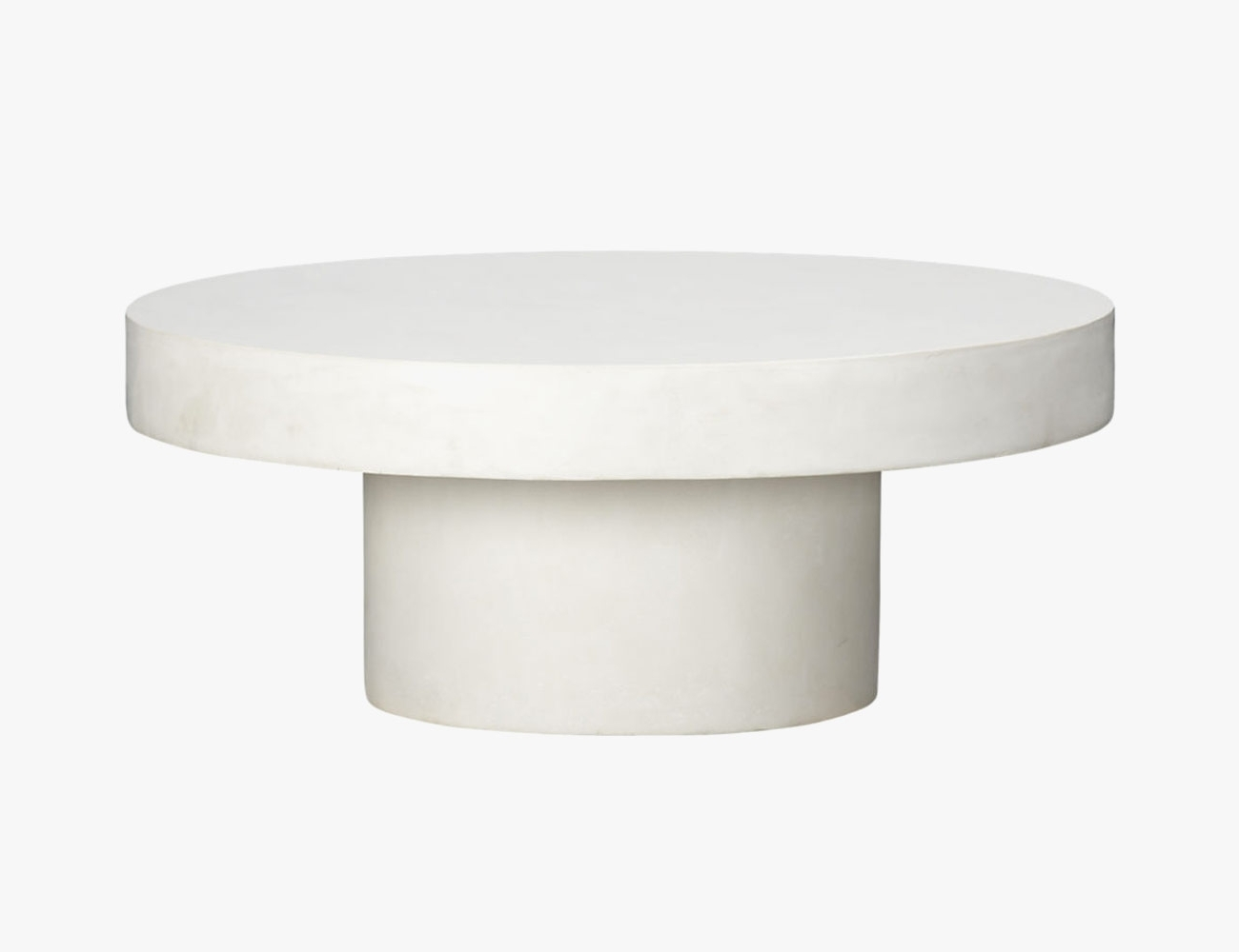 The Best Coffee Tables For Every Budget And Style Regarding Well Known Shroom Large Coffee Tables (View 14 of 20)