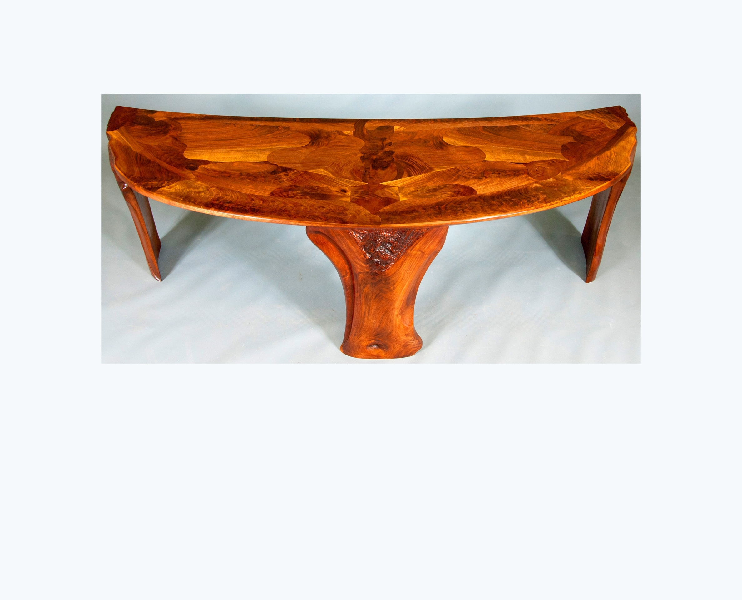 The Furniture Society Intended For Well Liked Expressionist Coffee Tables (View 11 of 20)