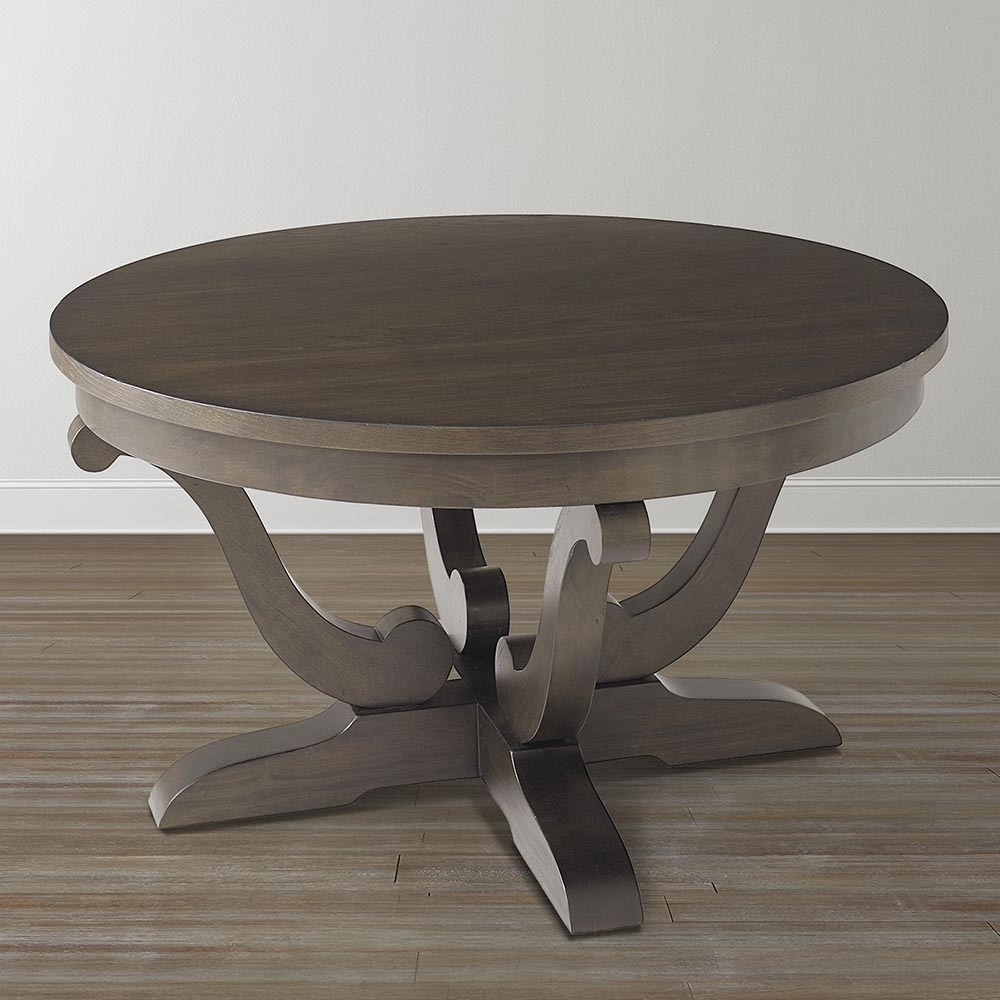 Trendy Axis Cocktail Tables In Coffee Tables (View 6 of 20)
