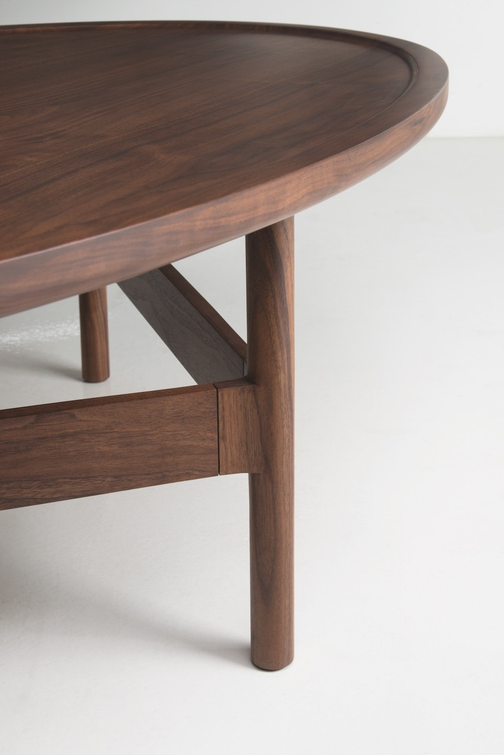 Trendy Axis Cocktail Tables Intended For Hartford Coffee Table – Thos (View 18 of 20)