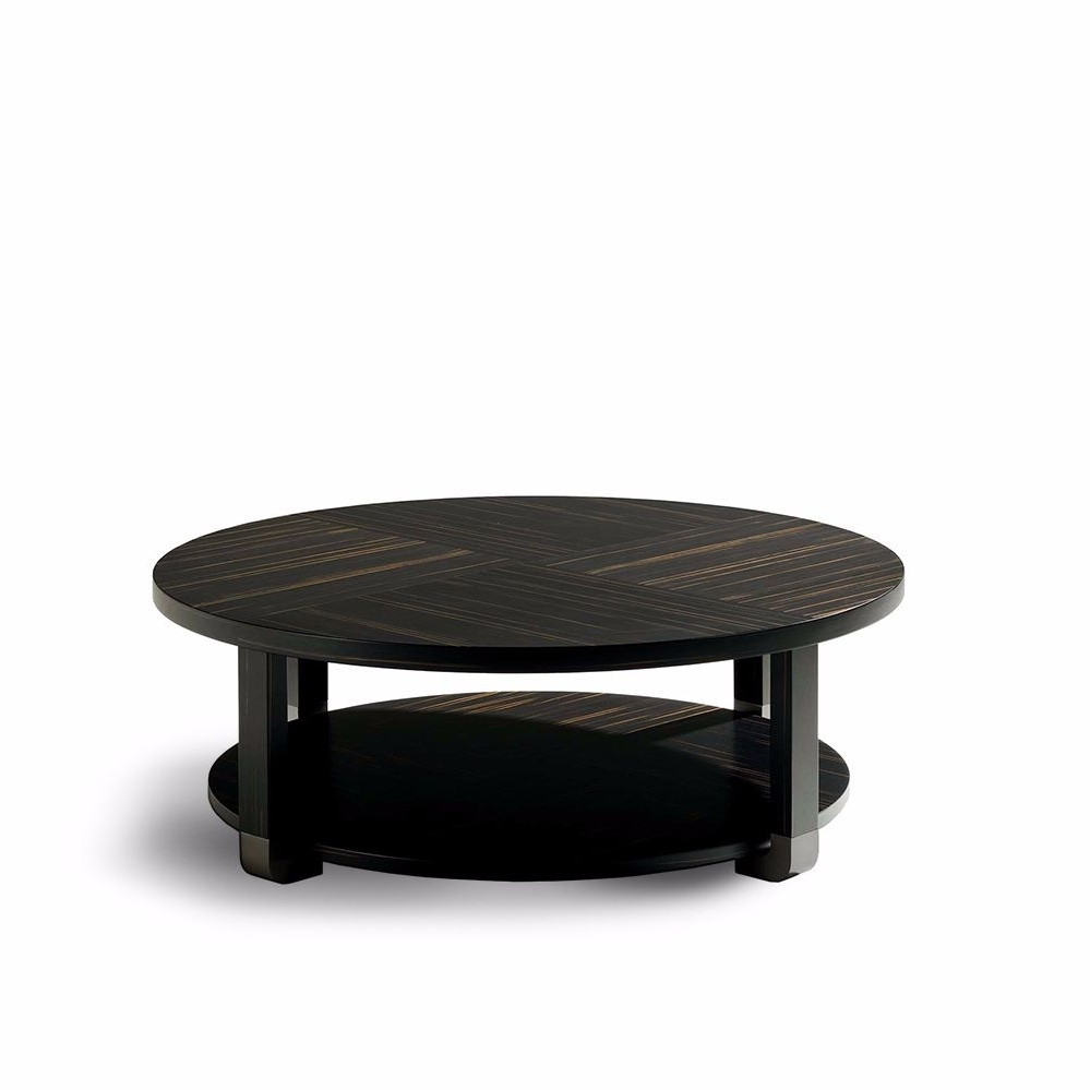 Unique Coffee Tables Within 2018 Cameo Cocktail Tables (View 20 of 20)