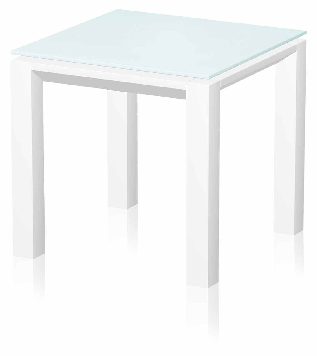 Urbanmod Elba Side Table (View 19 of 20)