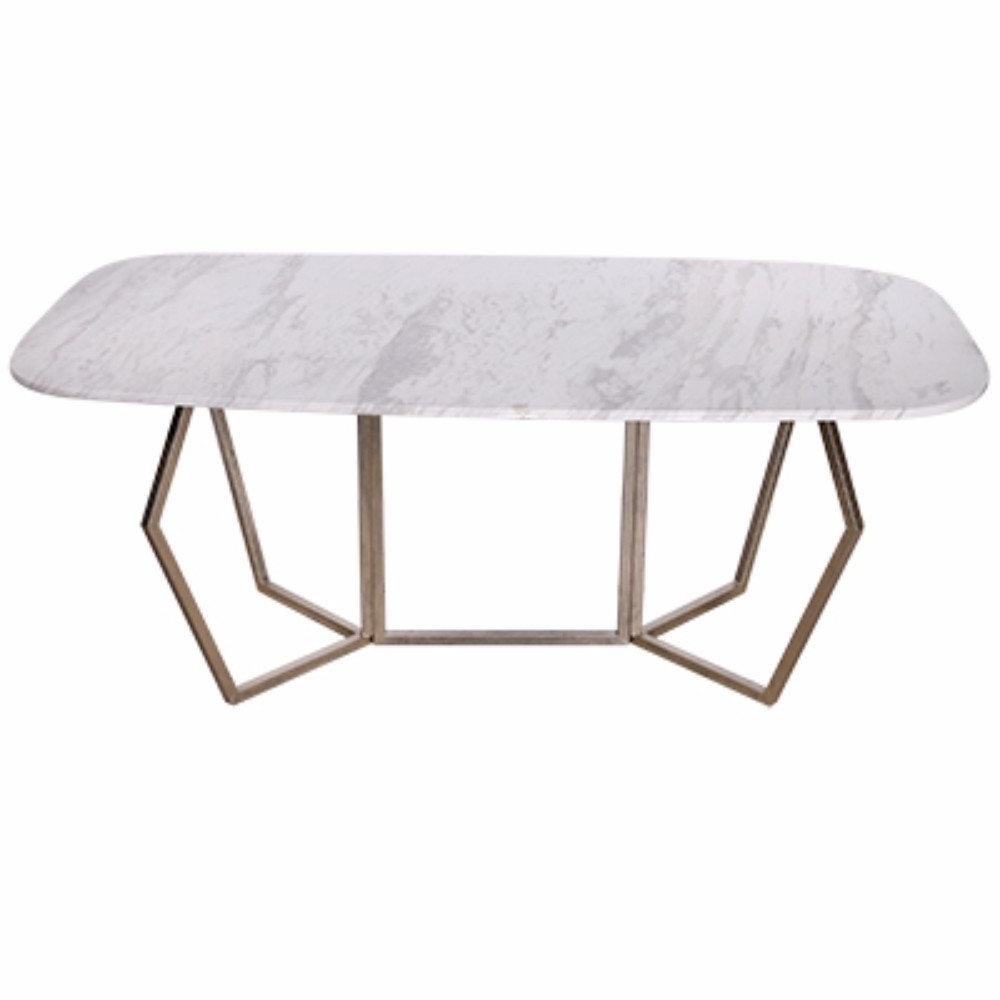 Wayfair In Favorite Modern Marble Iron Coffee Tables (View 19 of 20)