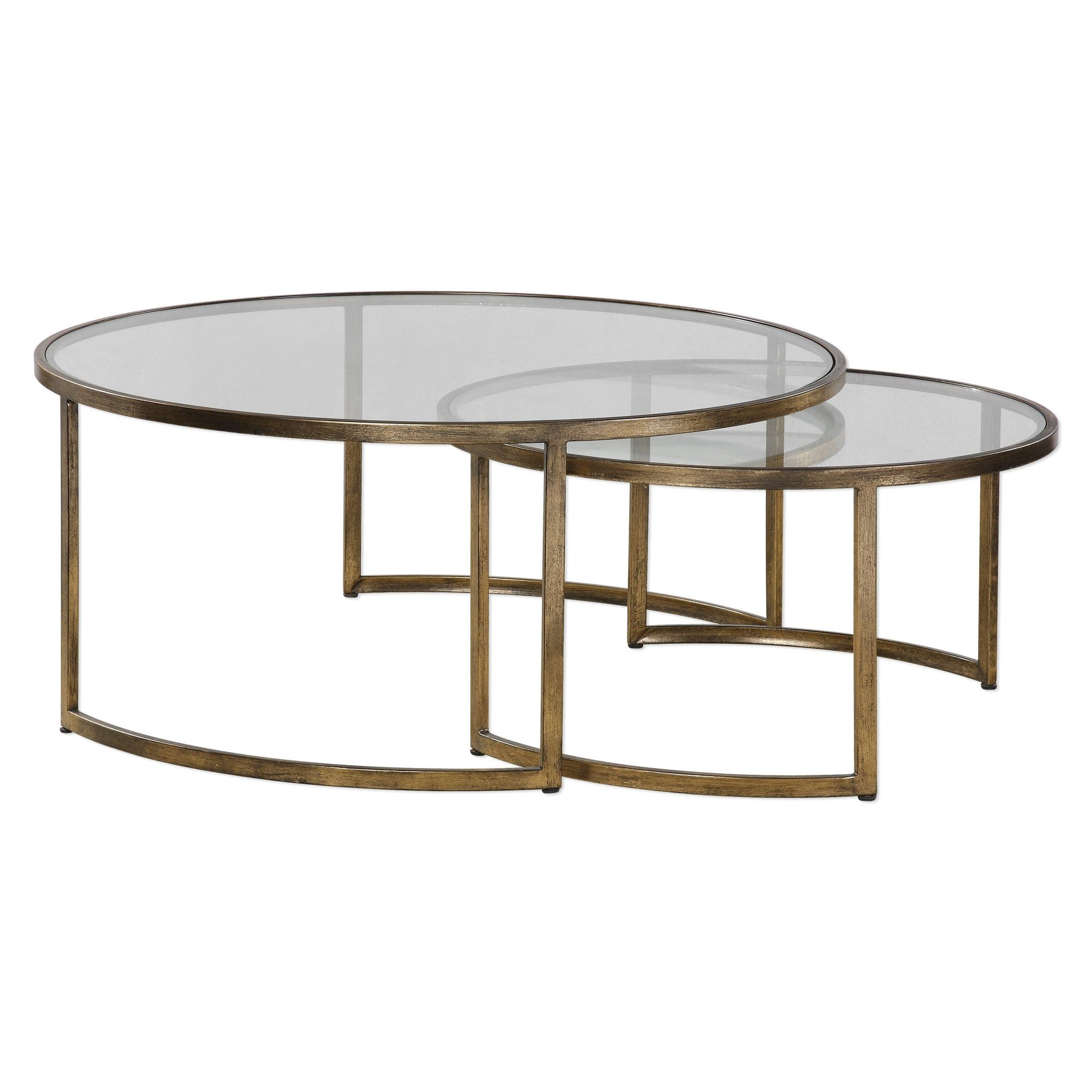 Wayfair In Favorite Potomac Adjustable Coffee Tables (View 3 of 20)