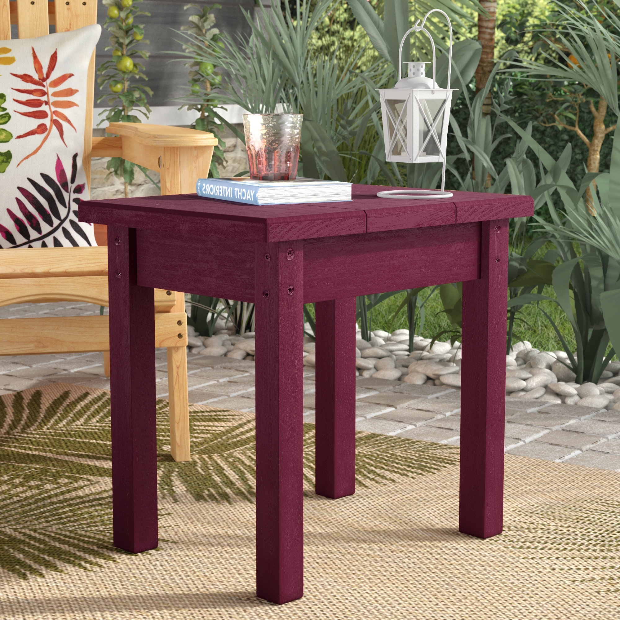 Wayfair Intended For Famous Zander Cocktail Tables (View 10 of 20)