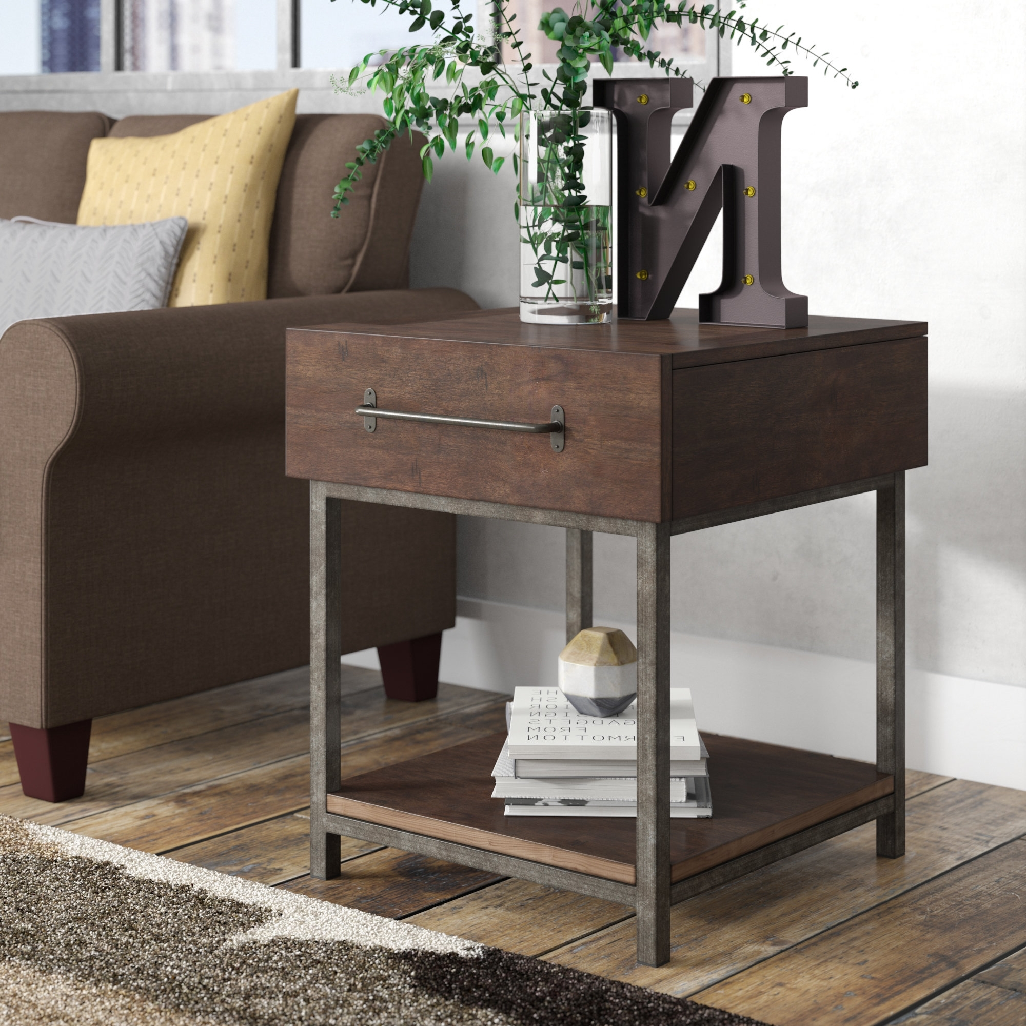 Wayfair Intended For Favorite Large Scale Chinese Farmhouse Coffee Tables (View 15 of 20)