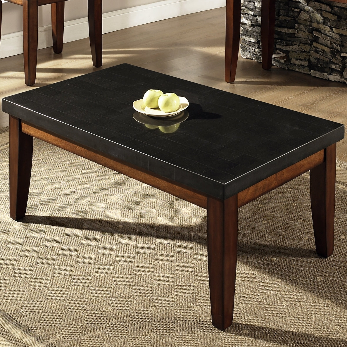 Wayfair Intended For Recent Tillman Rectangle Lift Top Cocktail Tables (View 15 of 20)
