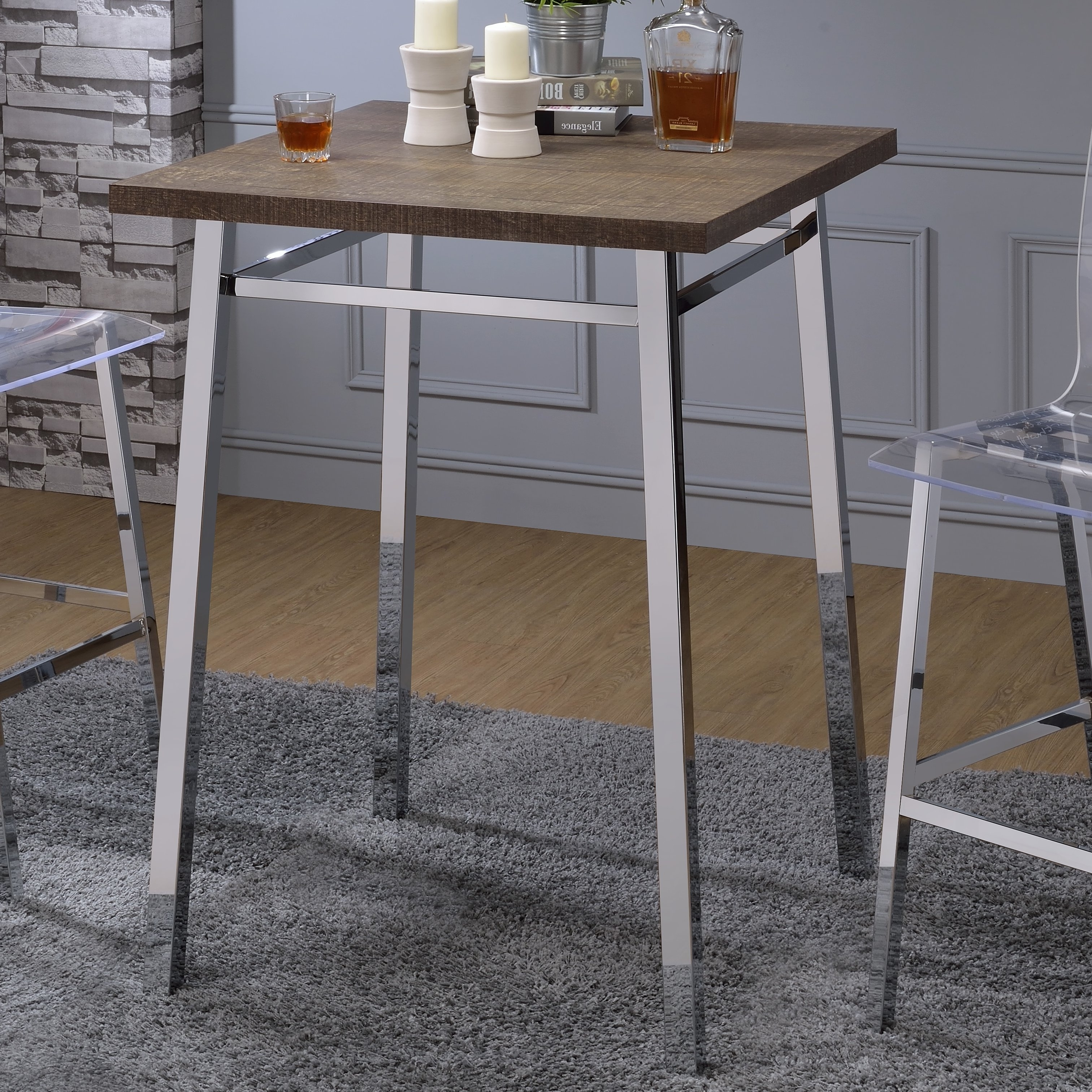 Featured Photo of Potomac Adjustable Coffee Tables