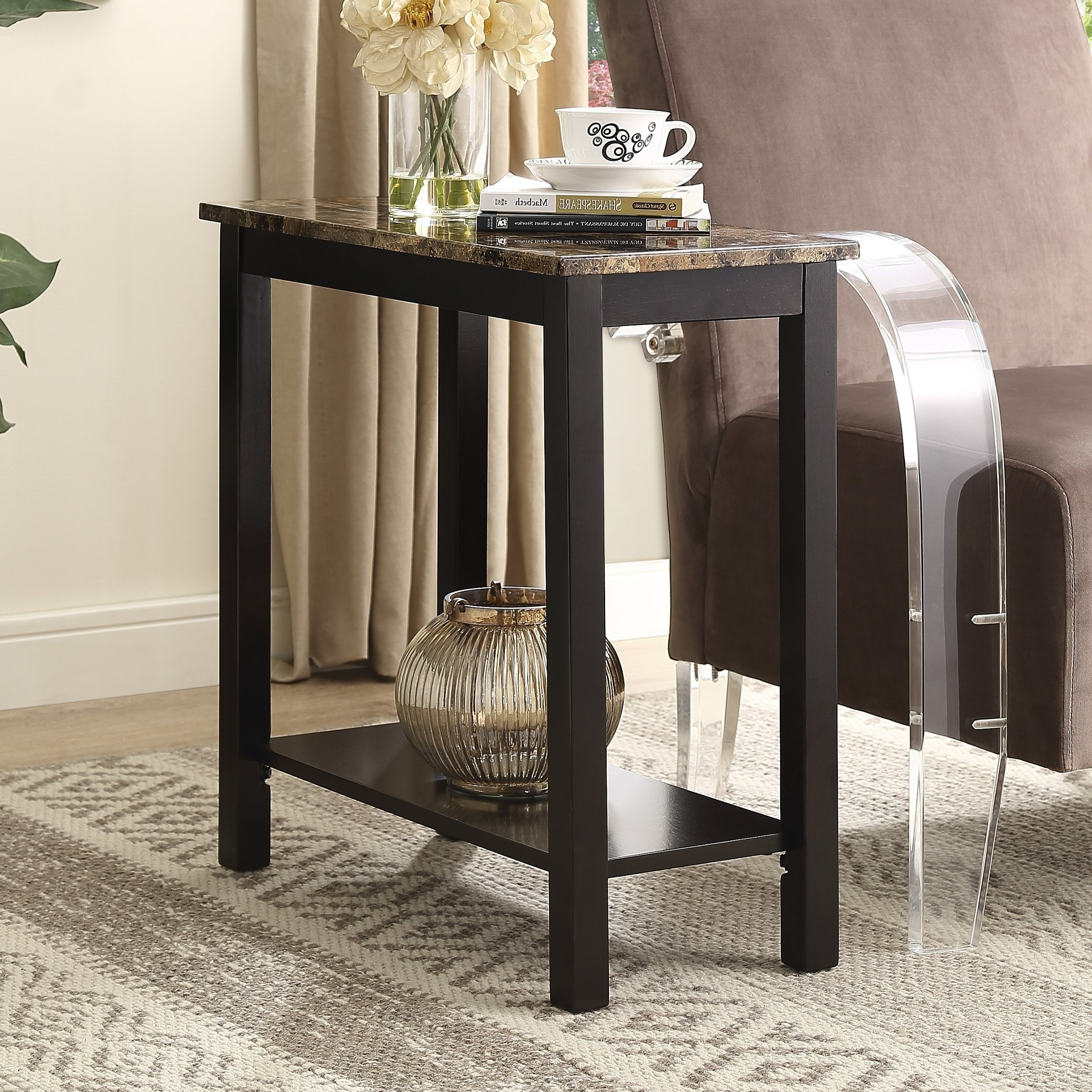 Wayfair Regarding Preferred Lassen Square Lift Top Cocktail Tables (View 19 of 20)