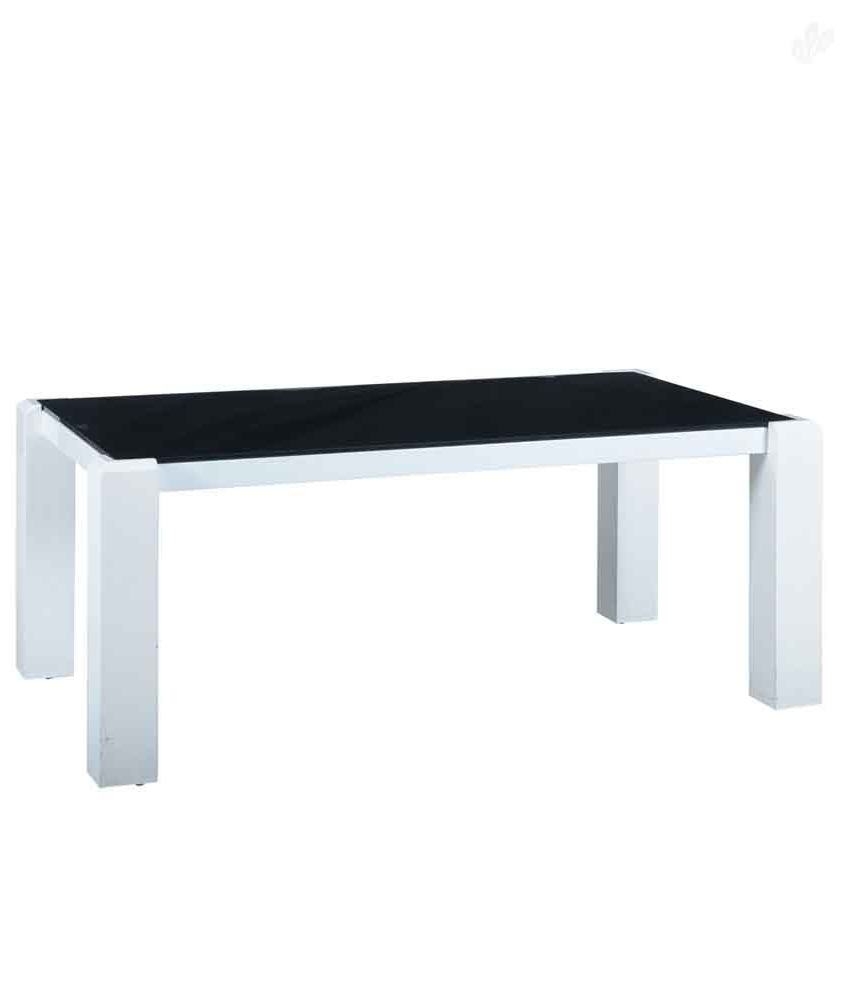 Well Known Adam Coffee Tables In Royal Oak Adam Coffee Table – Buy Royal Oak Adam Coffee Table Online (View 4 of 20)